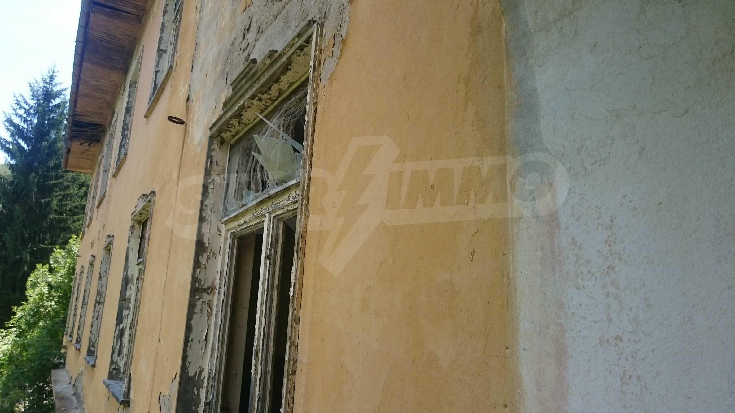 Почивен дом, хотел в близост до Габрово 30