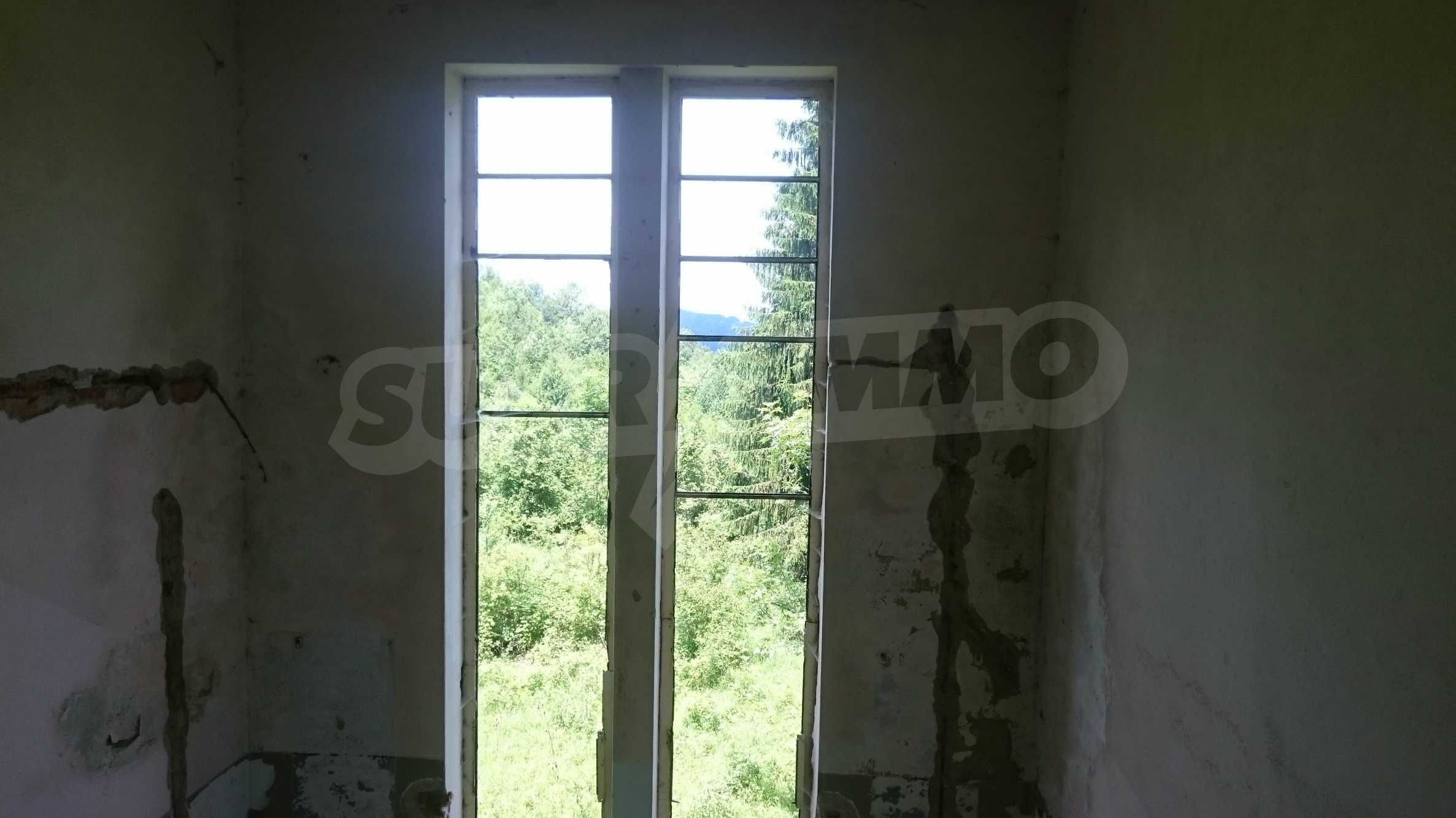 Почивен дом, хотел в близост до Габрово 36