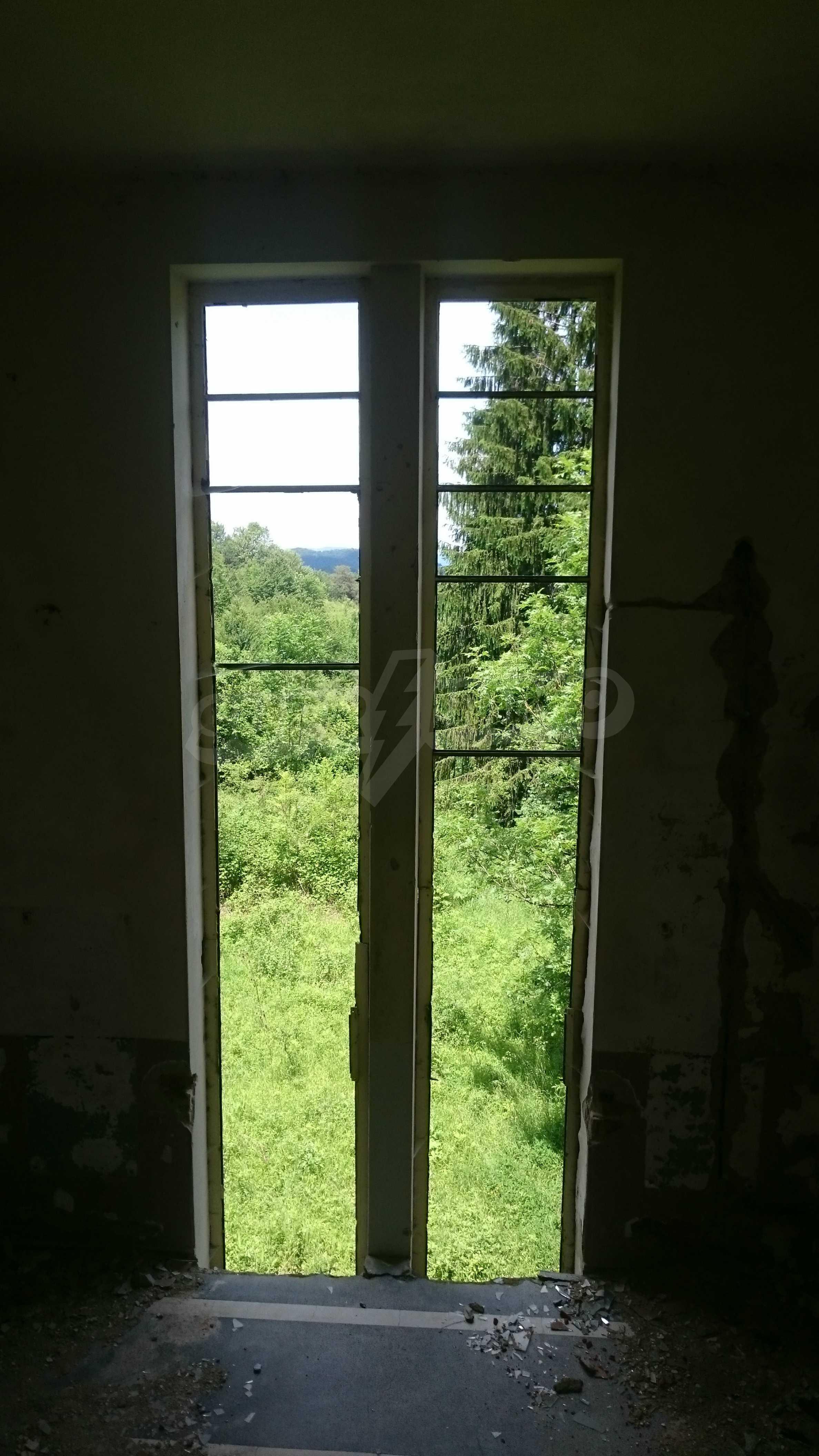 Почивен дом, хотел в близост до Габрово 39
