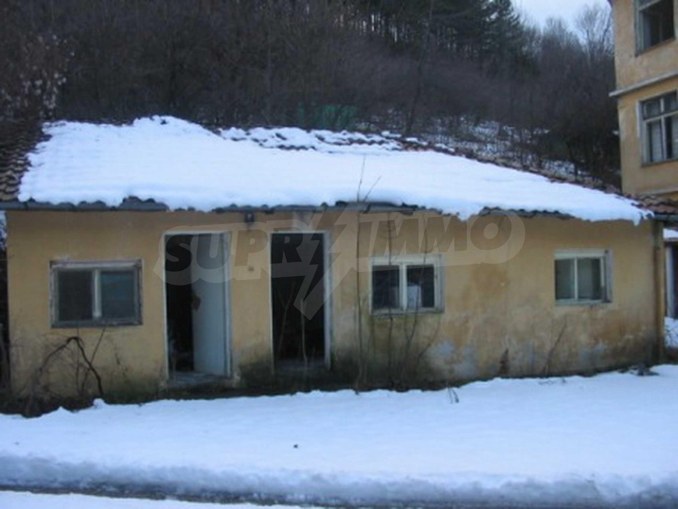 Почивен дом, хотел в близост до Габрово 4