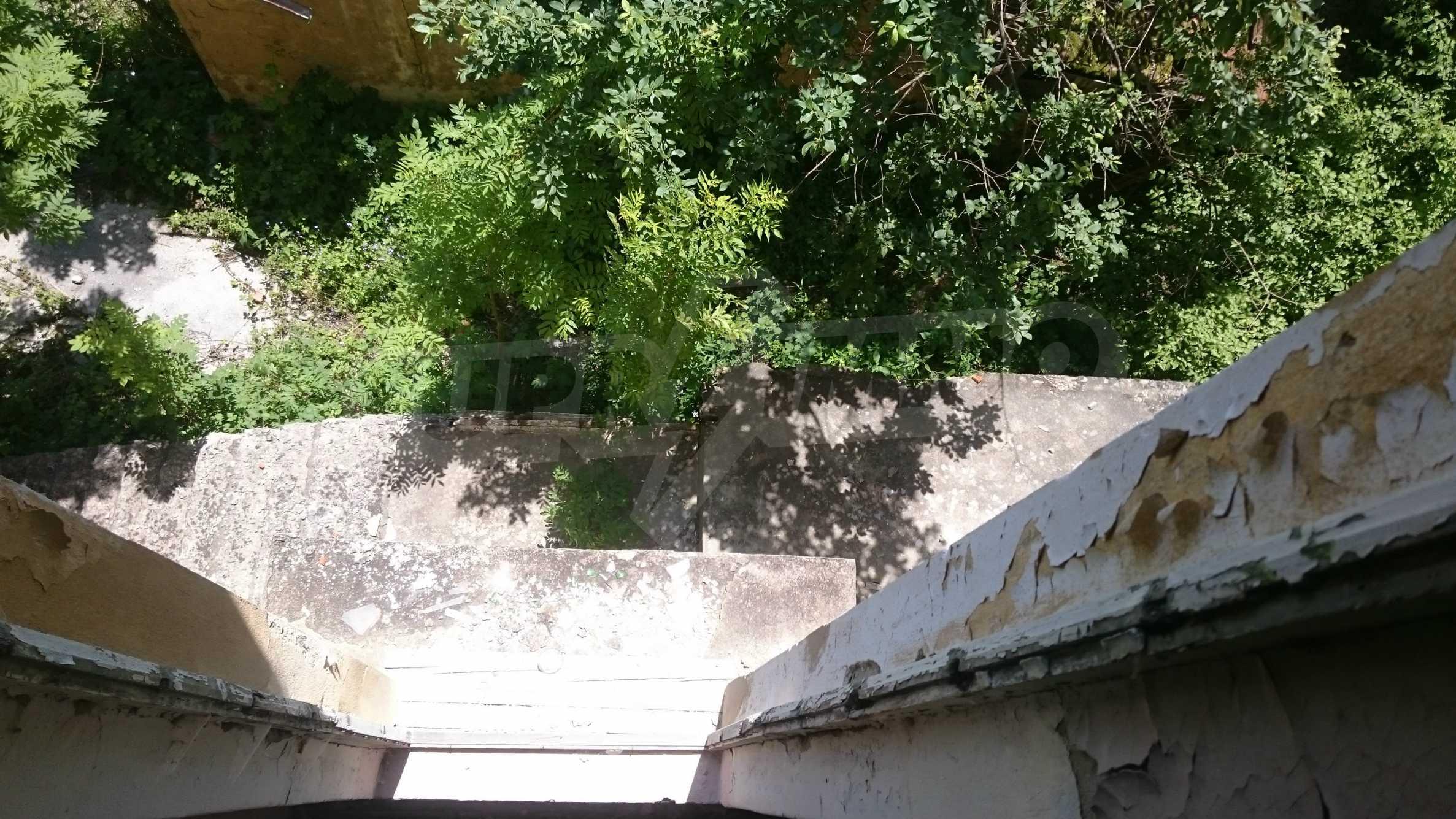 Почивен дом, хотел в близост до Габрово 49