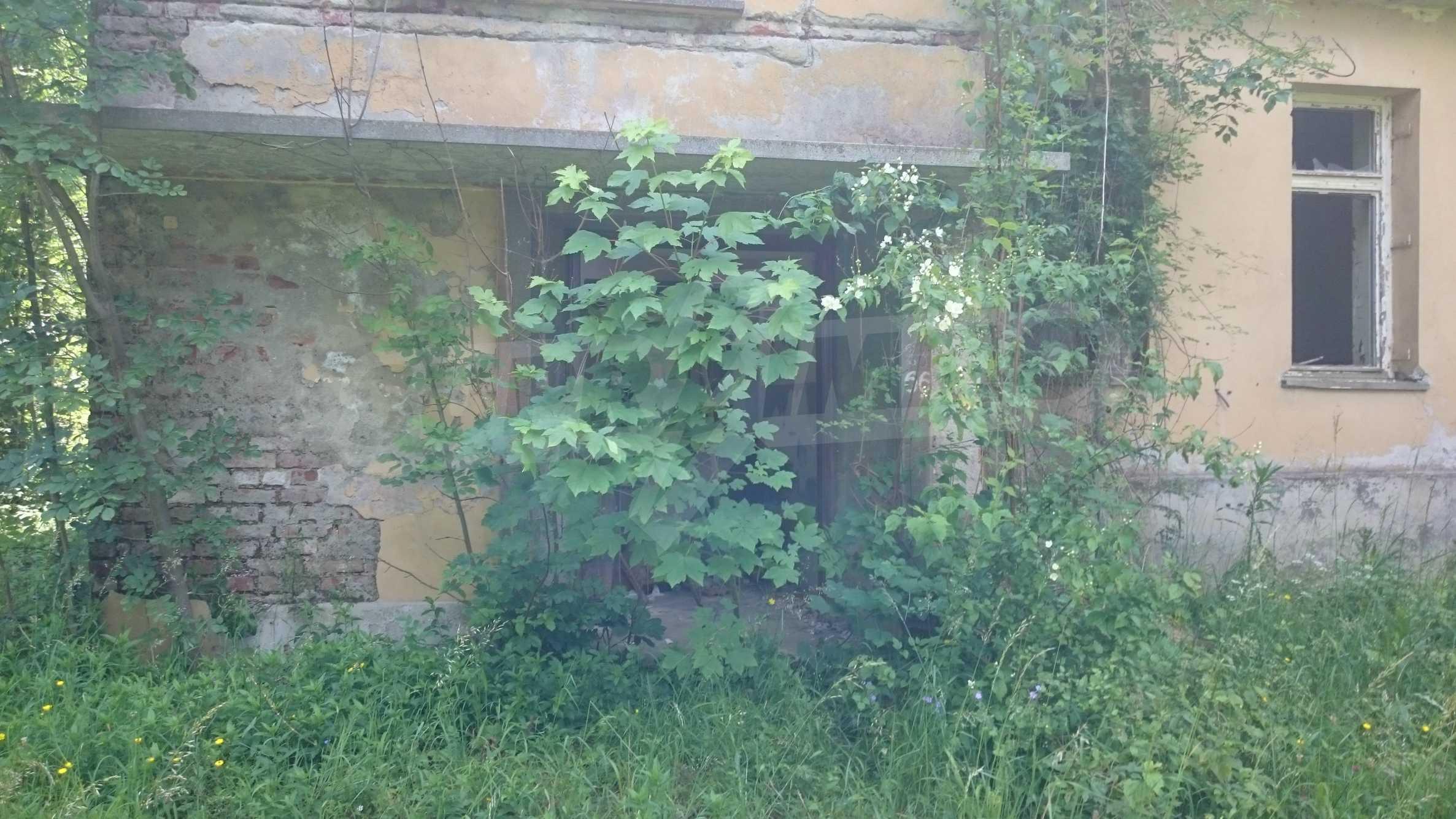 Почивен дом, хотел в близост до Габрово 53