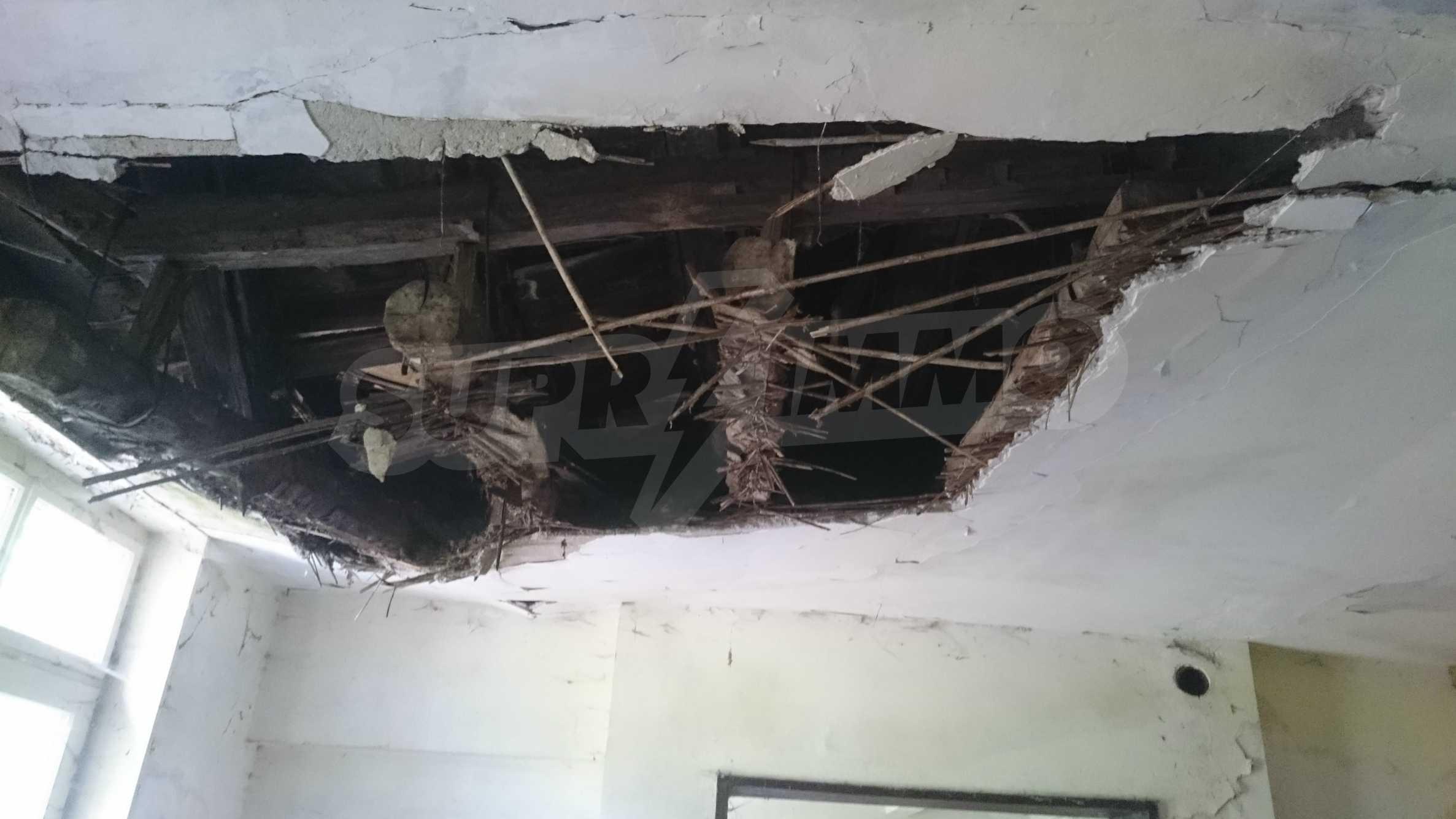 Почивен дом, хотел в близост до Габрово 55