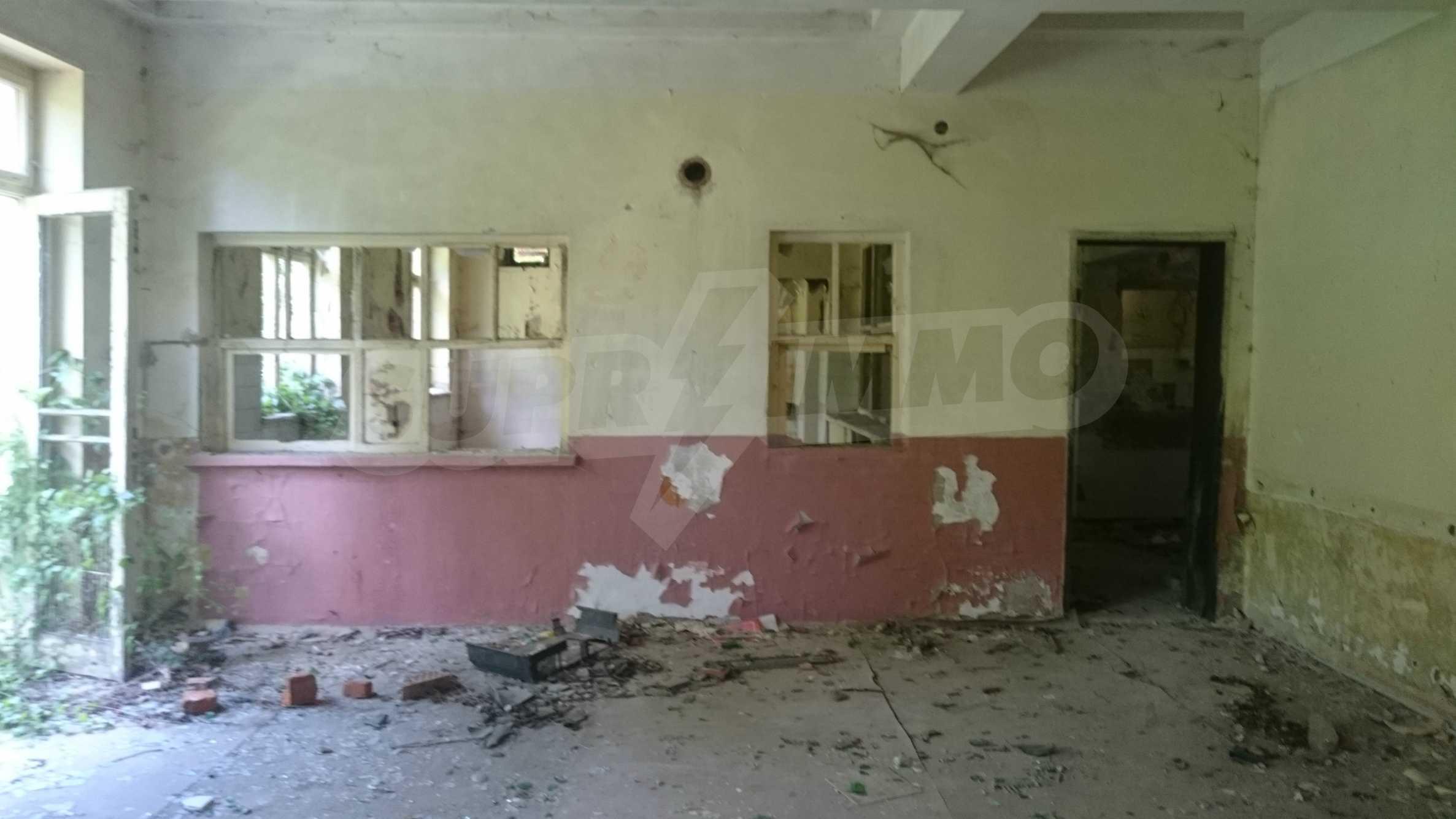 Почивен дом, хотел в близост до Габрово 59