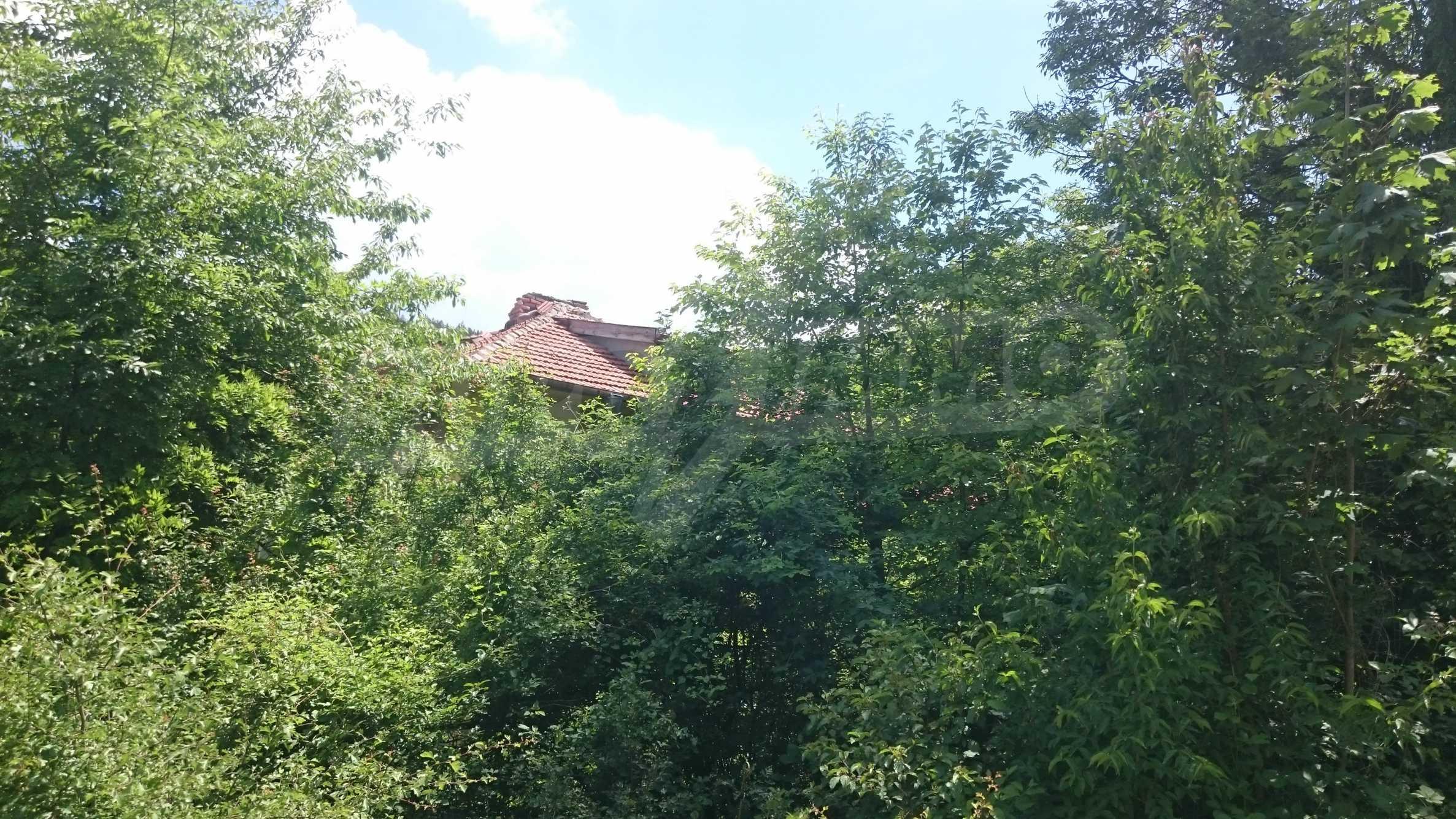 Почивен дом, хотел в близост до Габрово 64