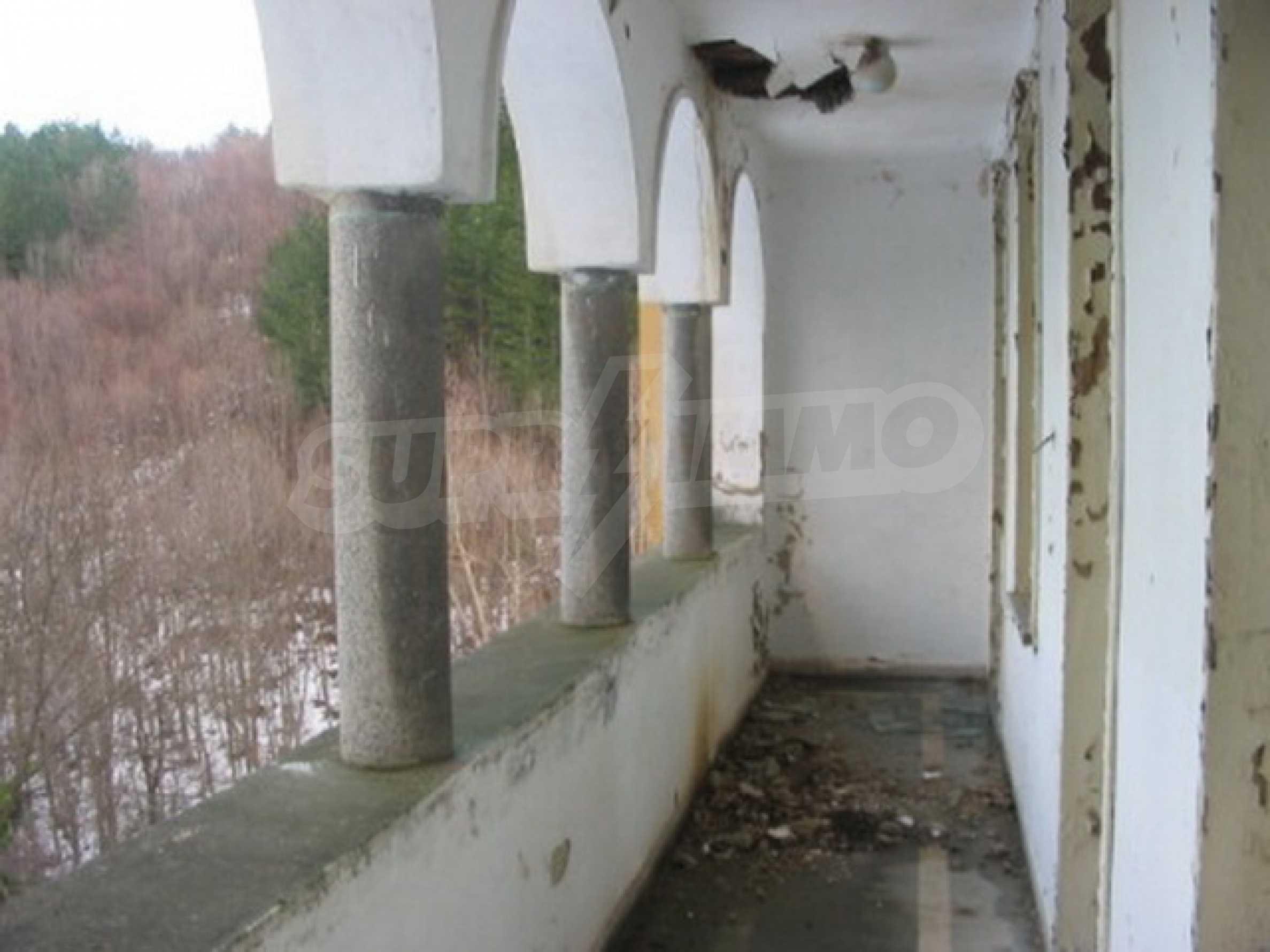 Почивен дом, хотел в близост до Габрово 7