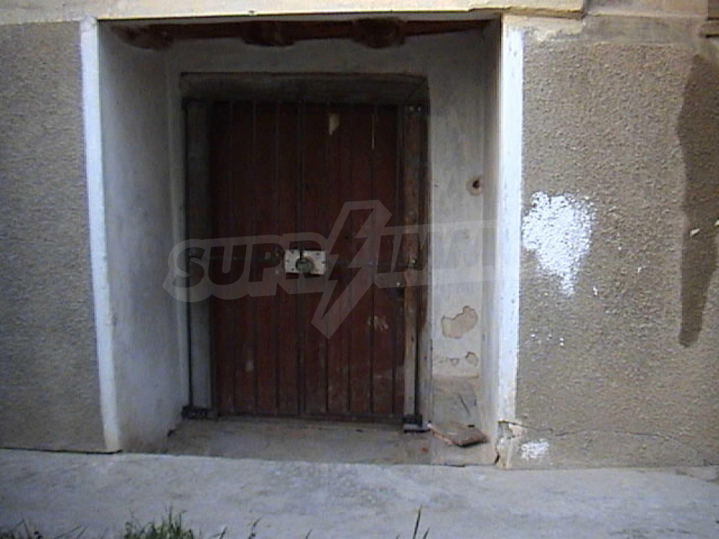 Renoviertes und möbliertes Haus in einem Dorf 35 km von Veliko Tarnovo entfernt 19