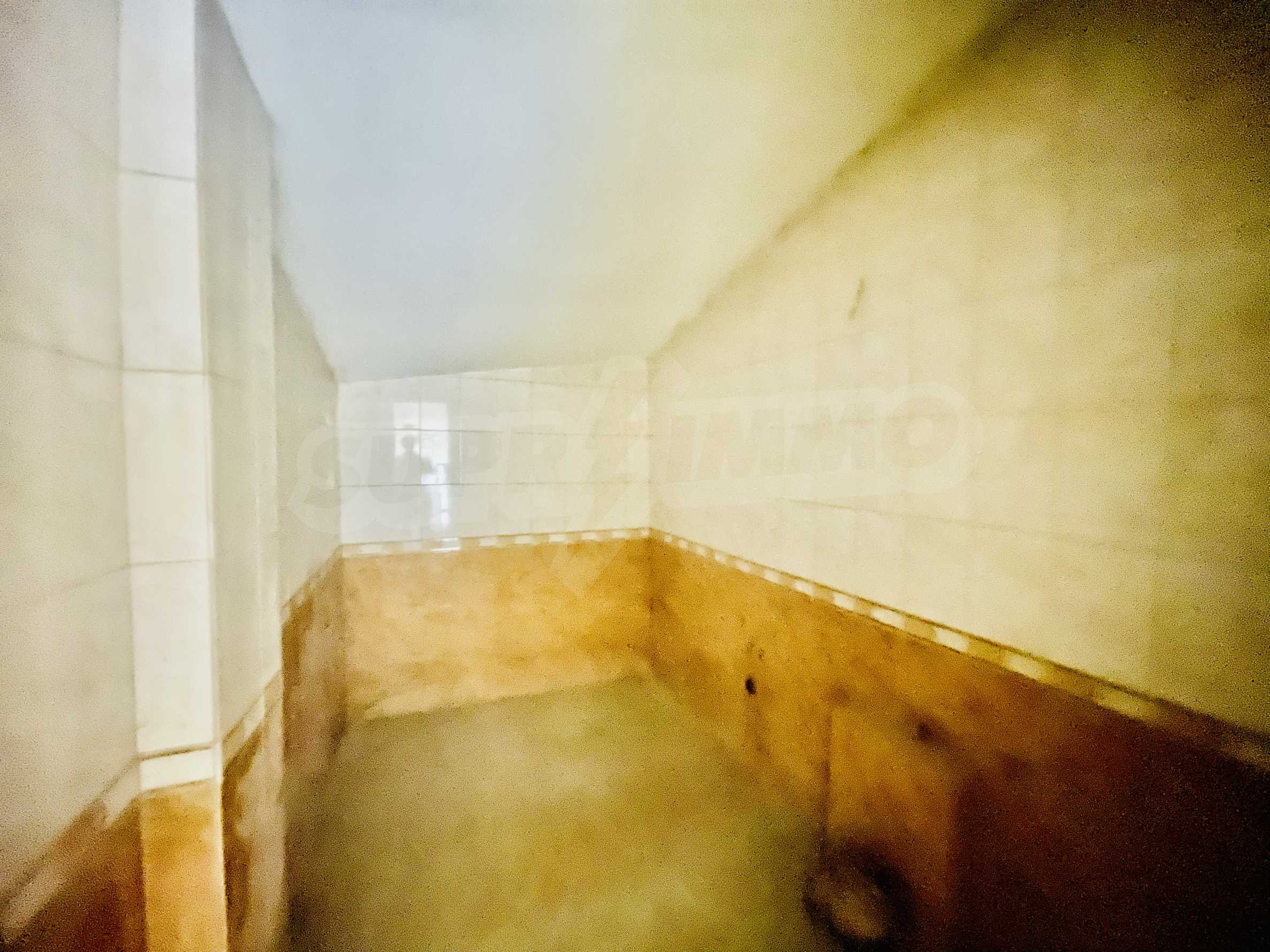 Ein-Zimmer-Wohnung mit Parkplatz und Lagerung in Arbanassi Architekturreservat 9