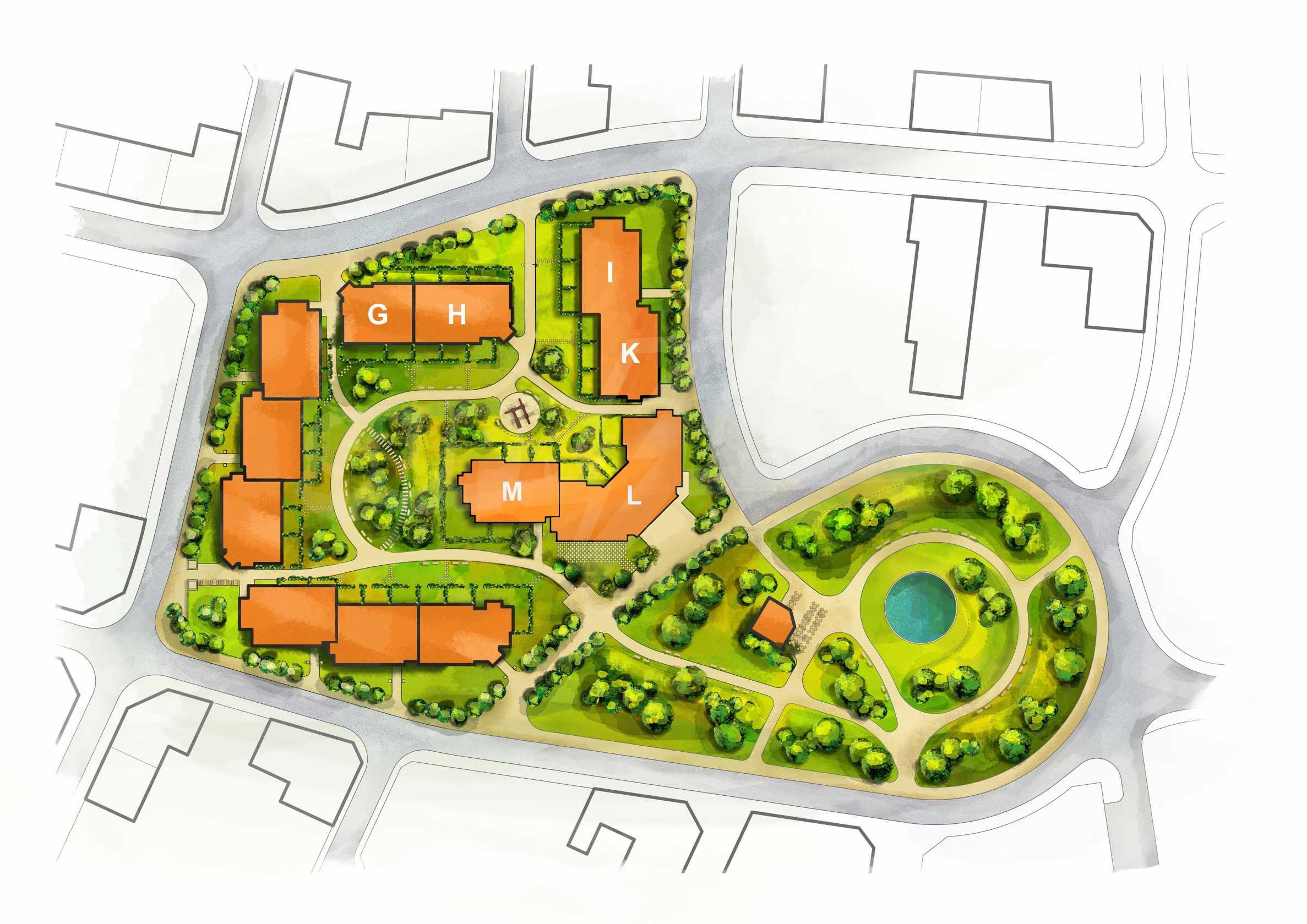 Aivazovsky Park 15