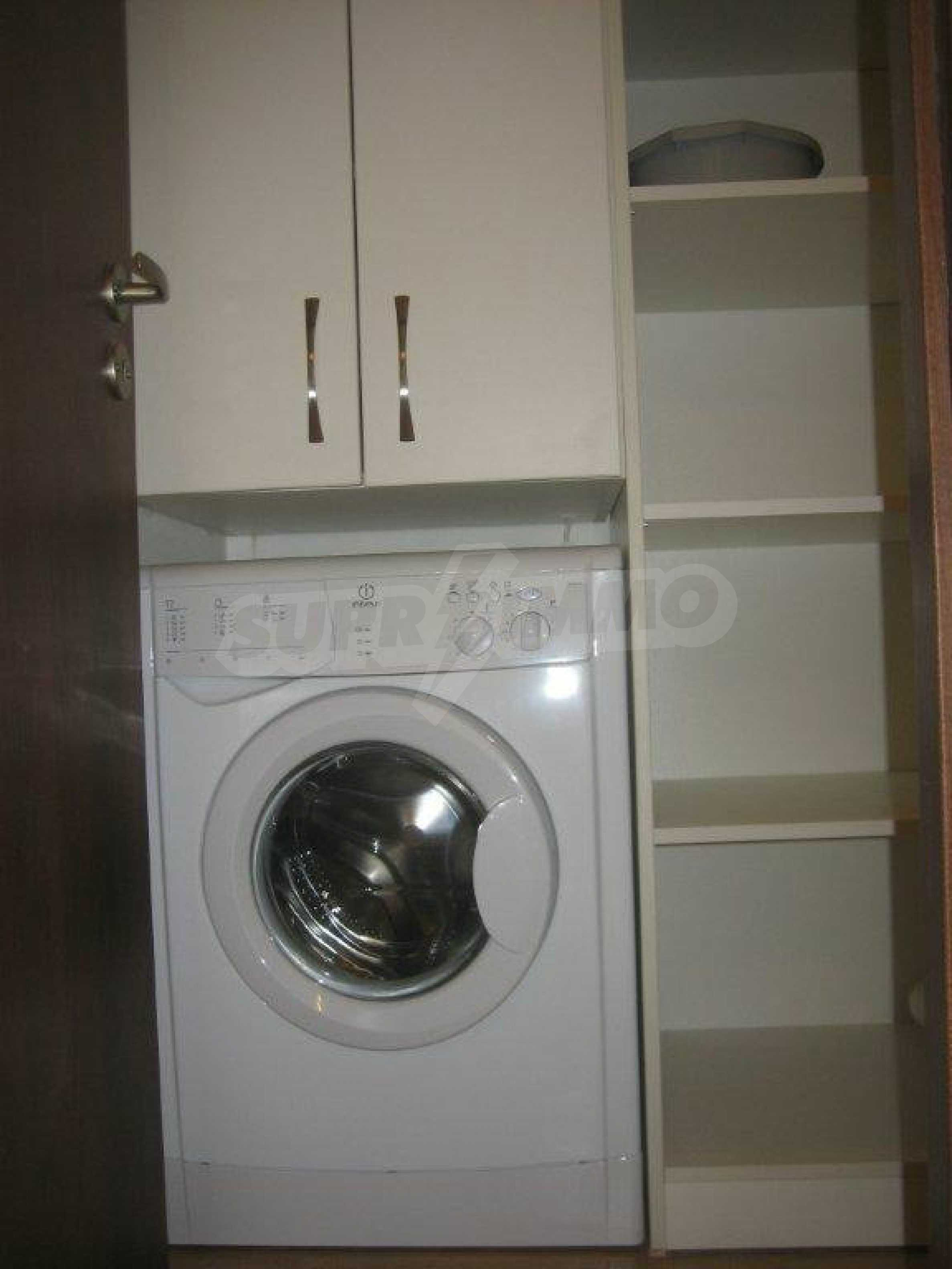 Ein-Zimmer-Wohnung zum Verkauf in Ravda 9