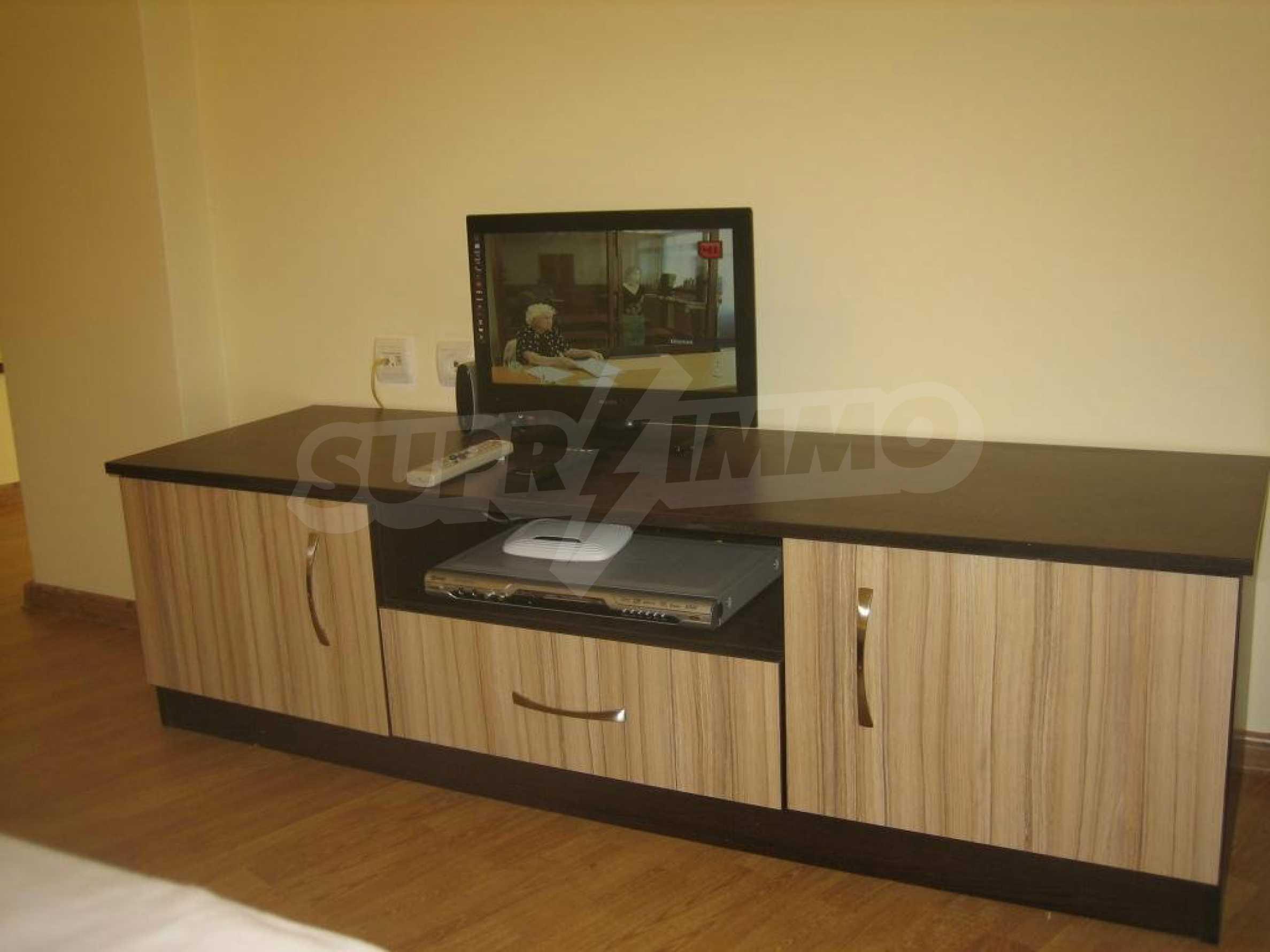 Ein-Zimmer-Wohnung zum Verkauf in Ravda 6