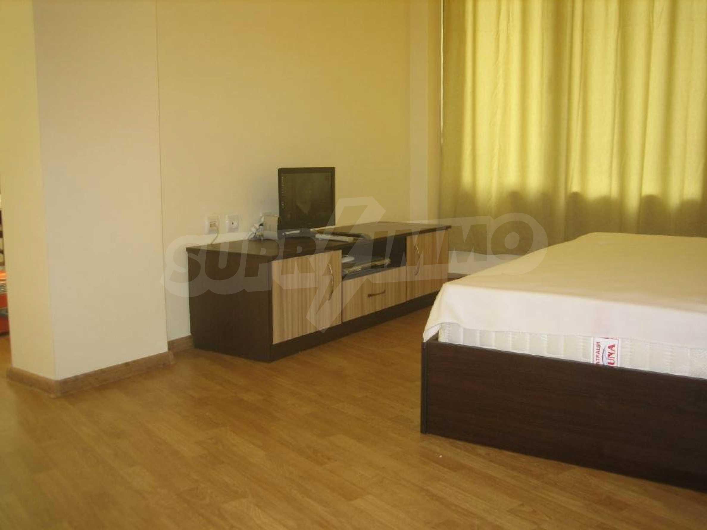 Ein-Zimmer-Wohnung zum Verkauf in Ravda 7