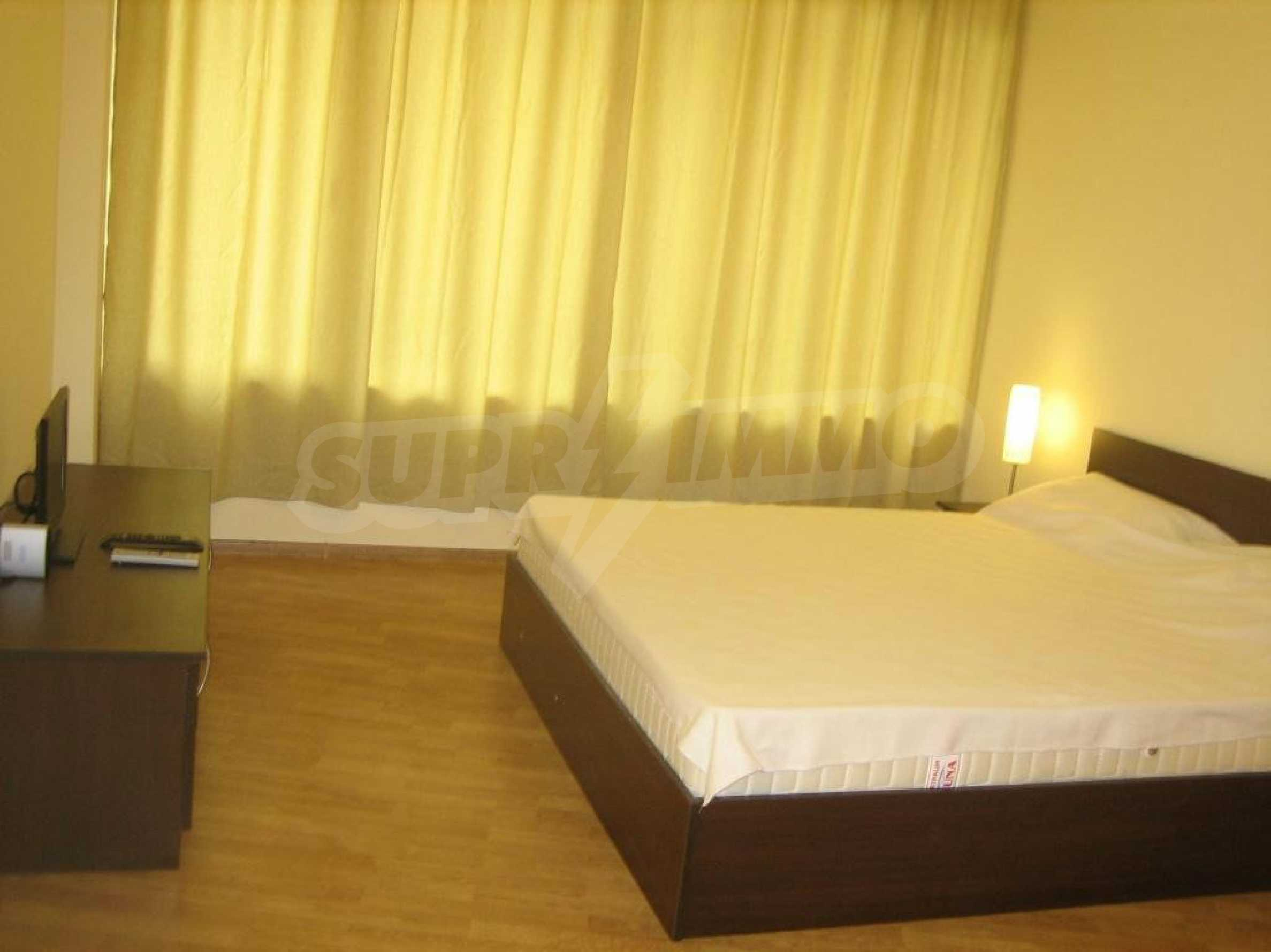 Ein-Zimmer-Wohnung zum Verkauf in Ravda 8