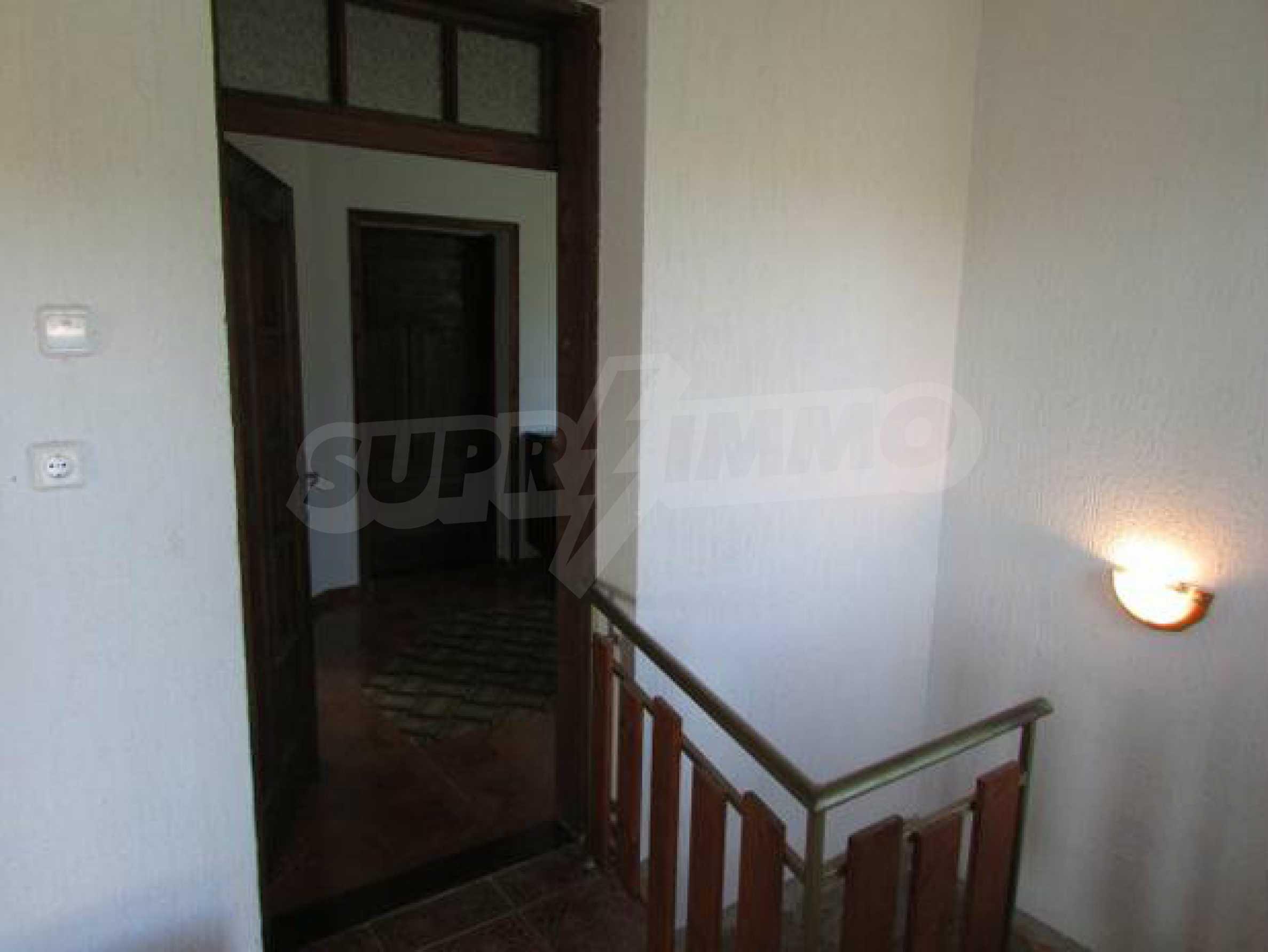 Schönes, gemütliches und komplett eingerichtetes Haus in Elena Balkan 7
