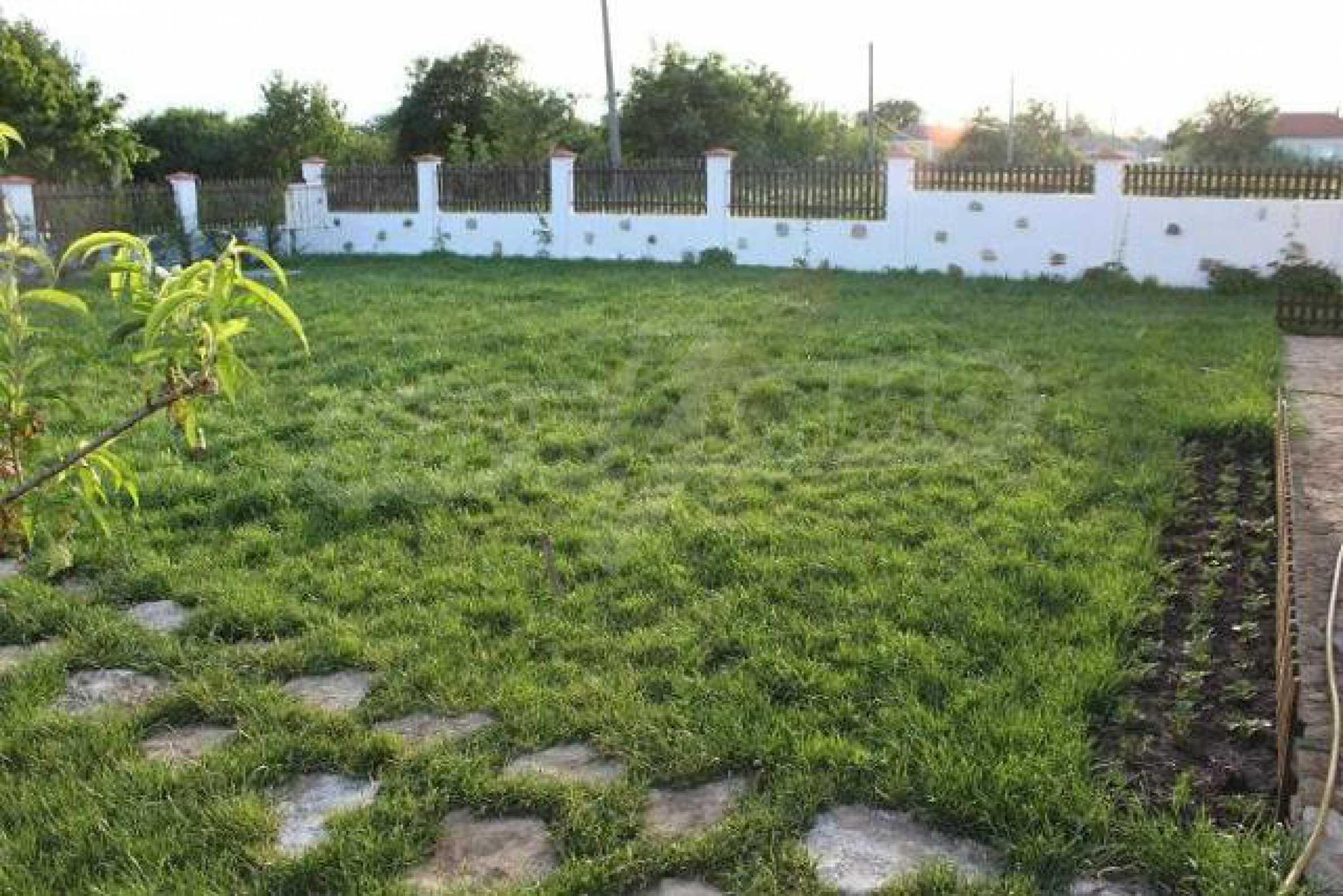 Neues zweistöckiges Haus 8 km von Baltschik entfernt 18