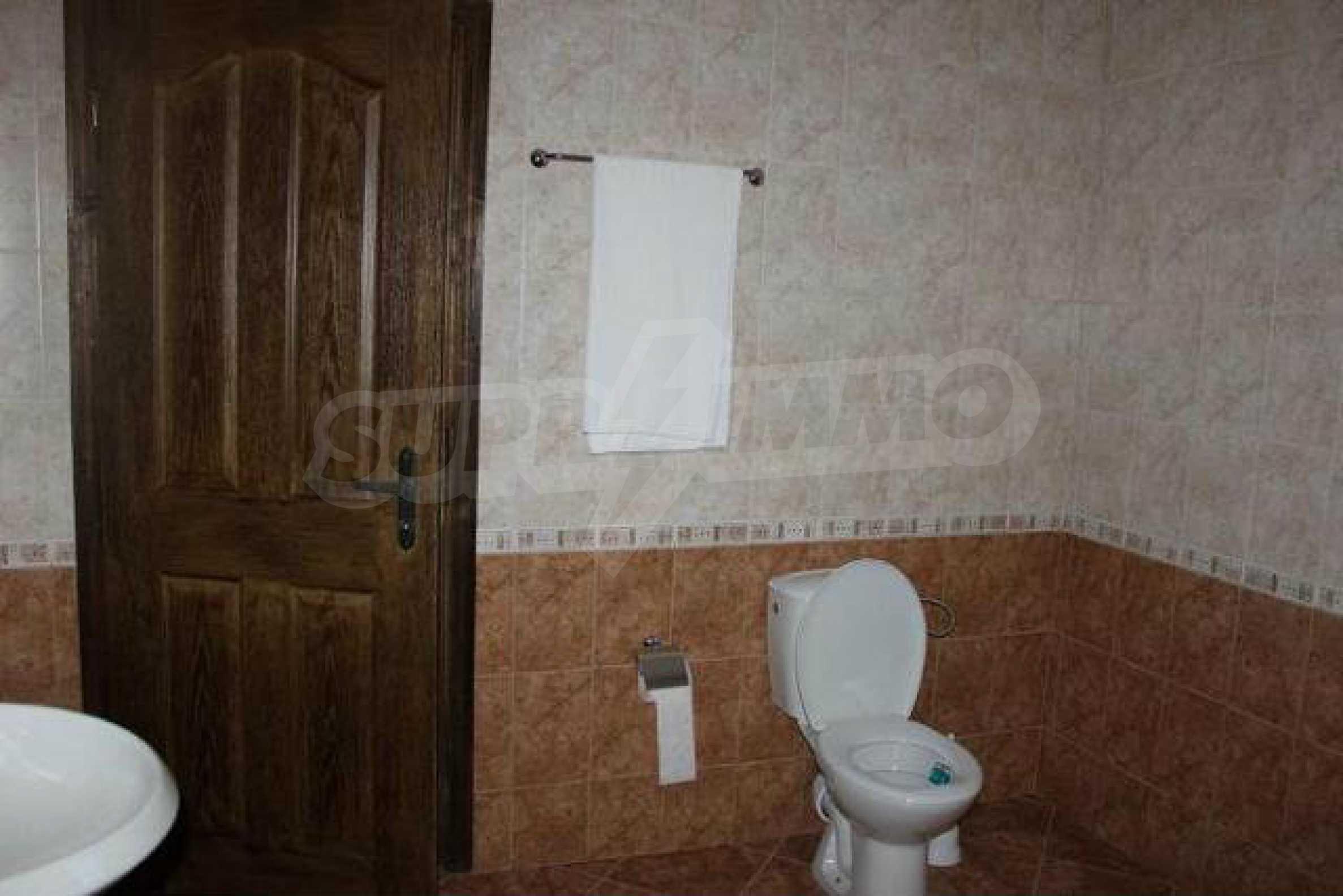 Neues zweistöckiges Haus 8 km von Baltschik entfernt 44