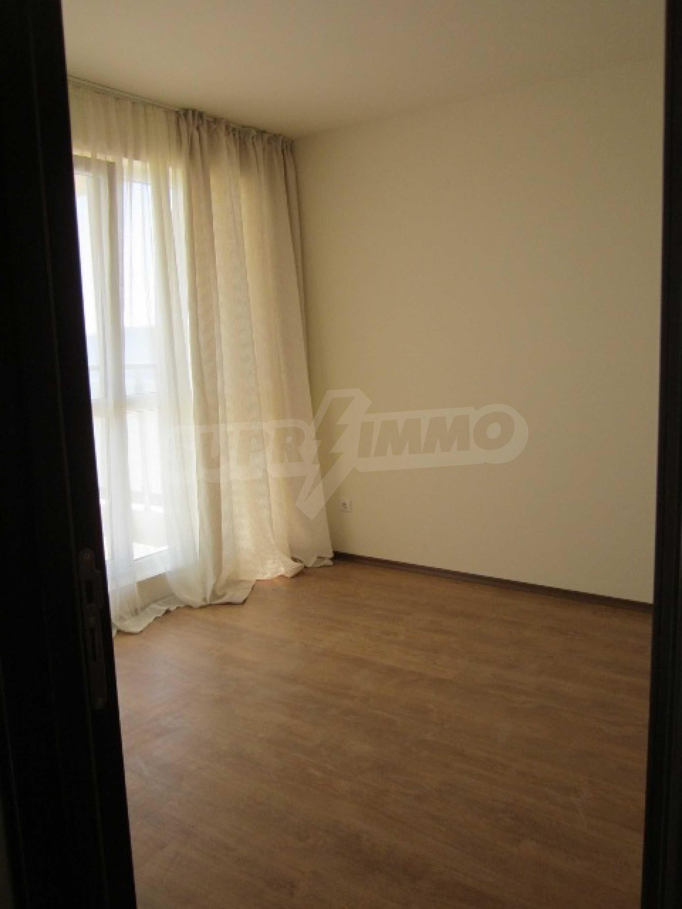 Apartments mit Meerblick 13