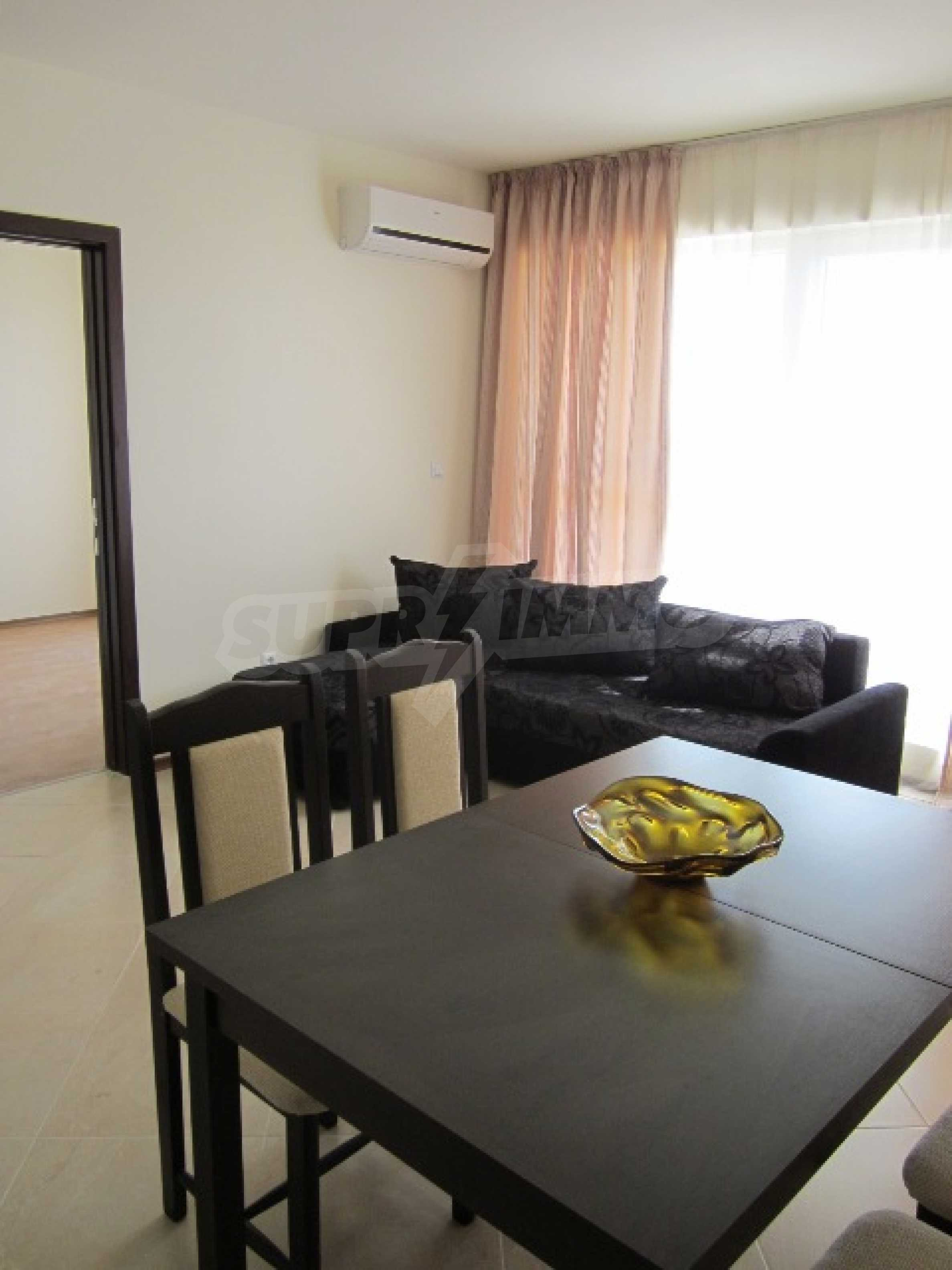 Apartments mit Meerblick 18