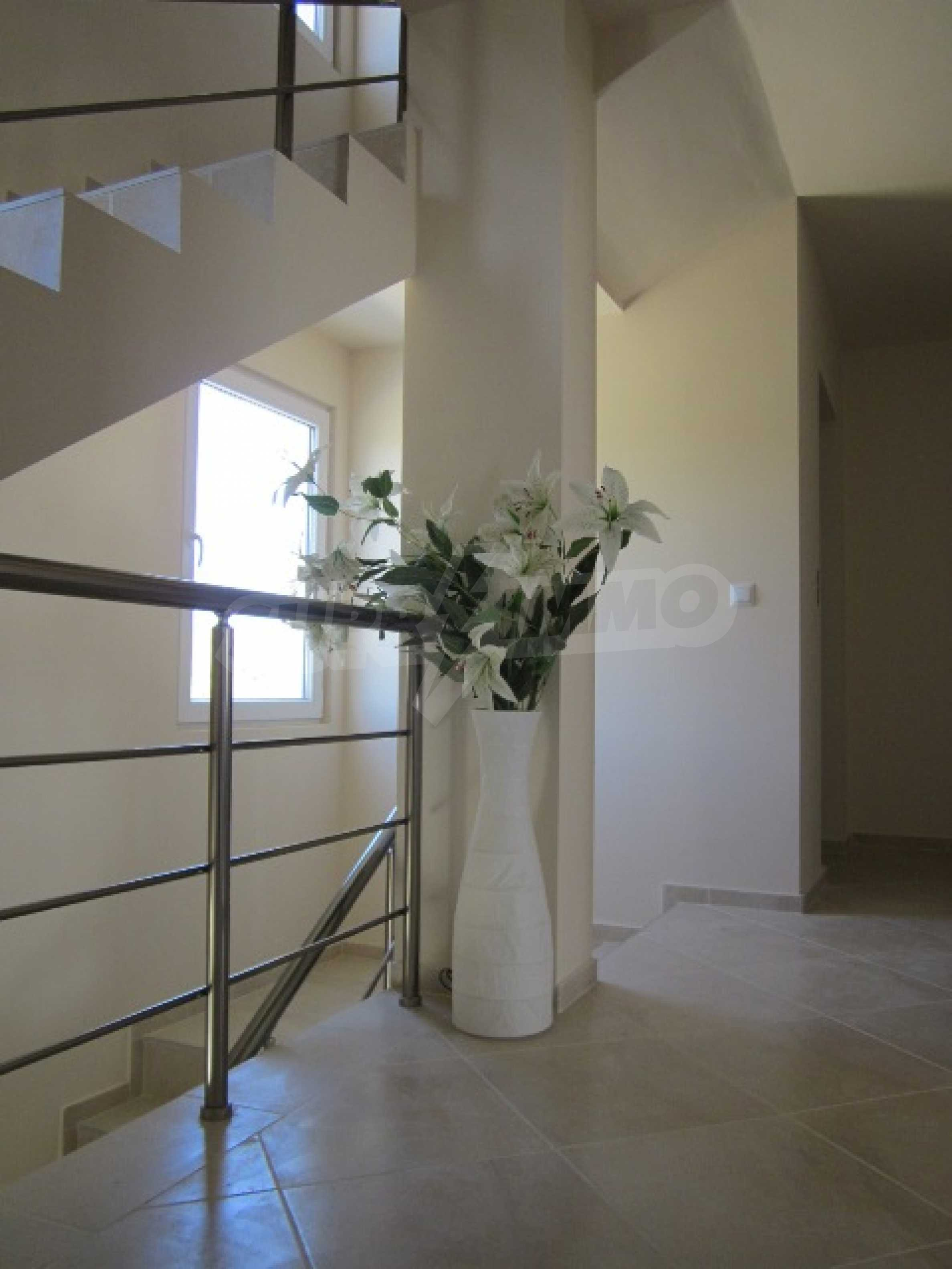 Apartments mit Meerblick 19
