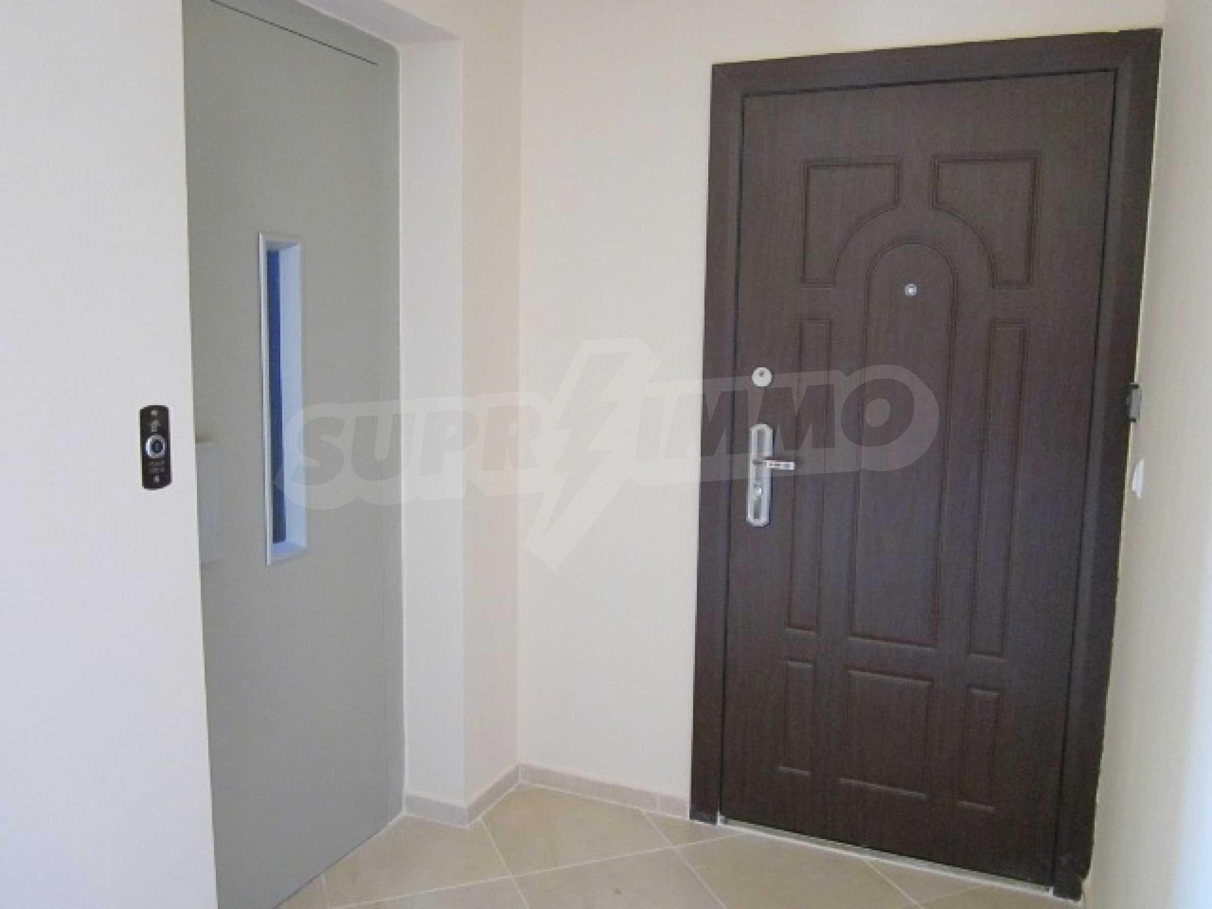 Apartments mit Meerblick 21