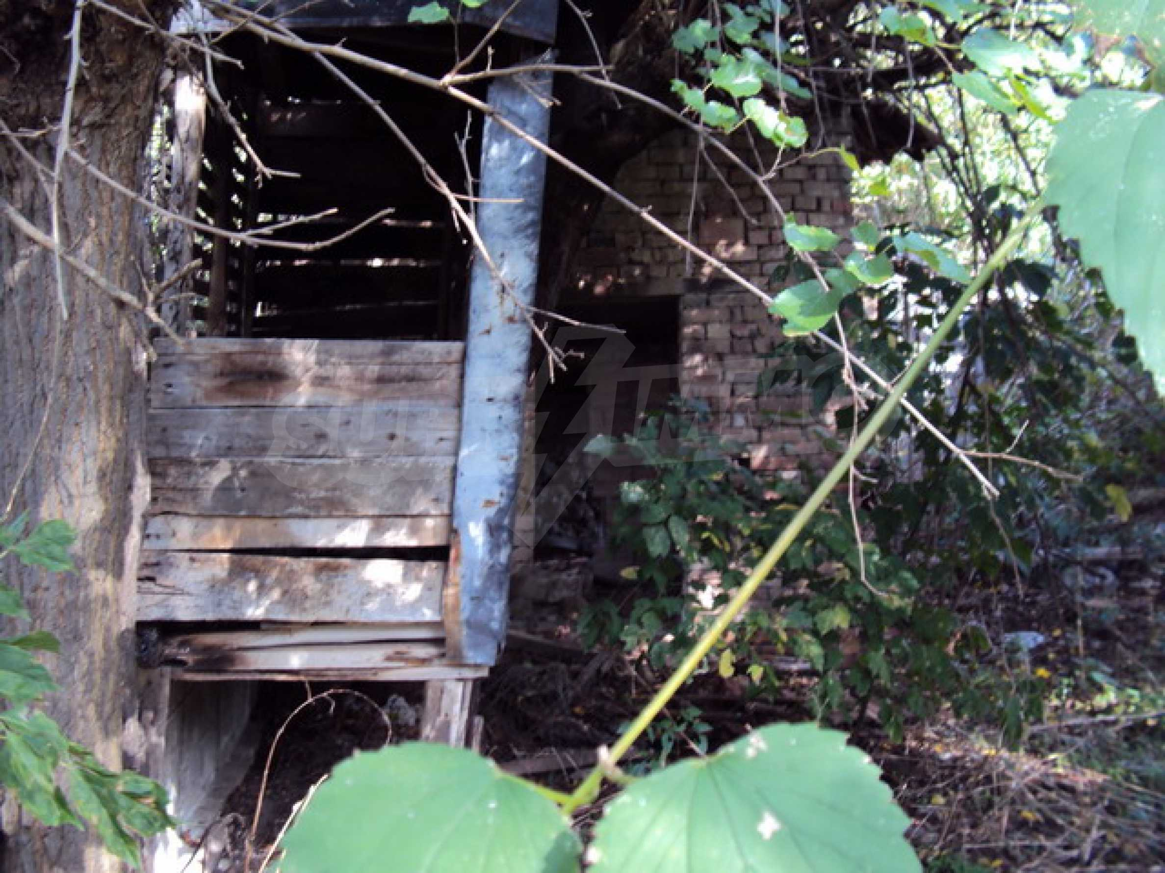 Къща за продажба до Велико Търново 2