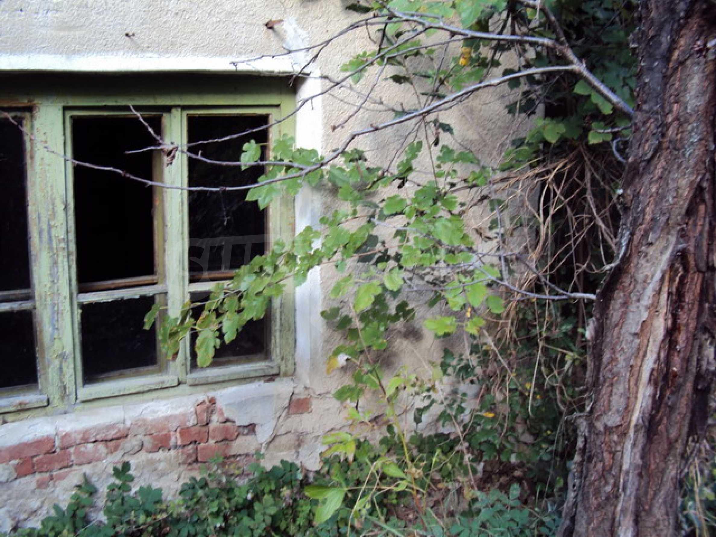 Къща за продажба до Велико Търново 6