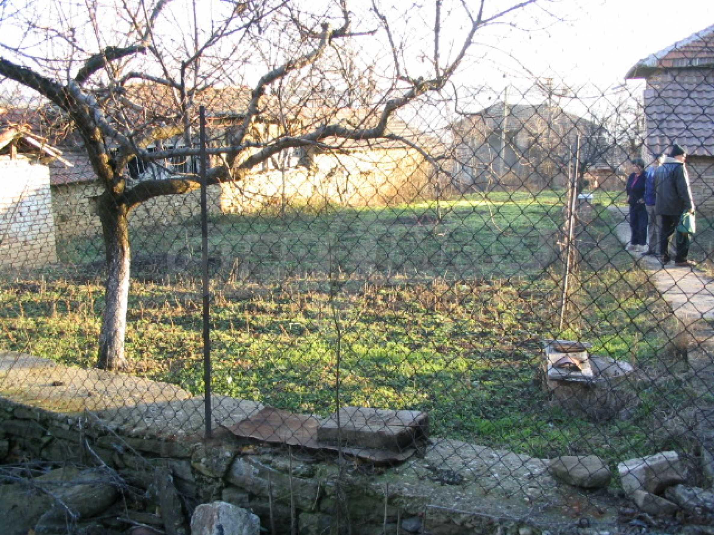 Haus zum Verkauf in der Nähe von Veliko Tarnovo 16