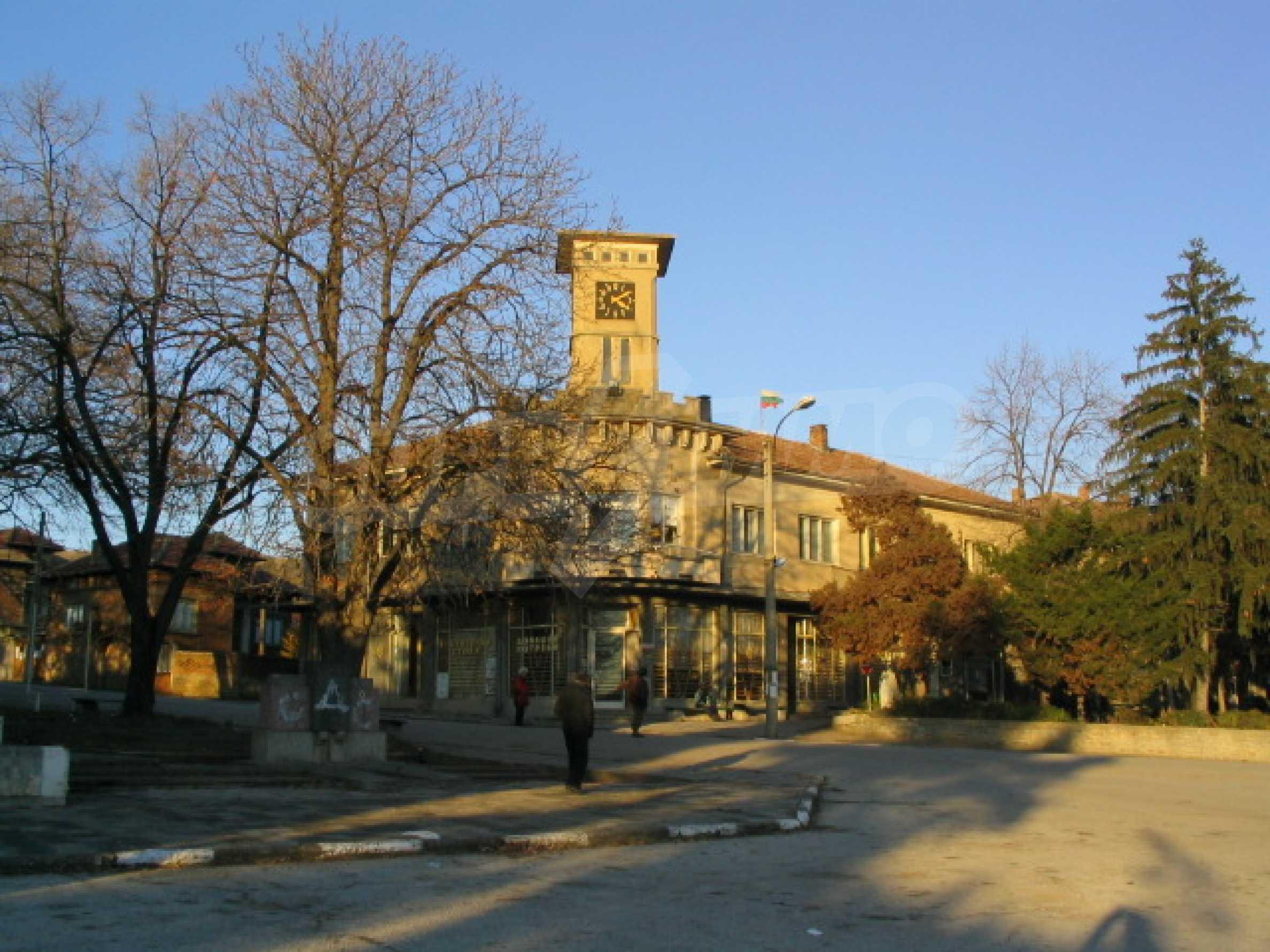 Haus zum Verkauf in der Nähe von Veliko Tarnovo 19