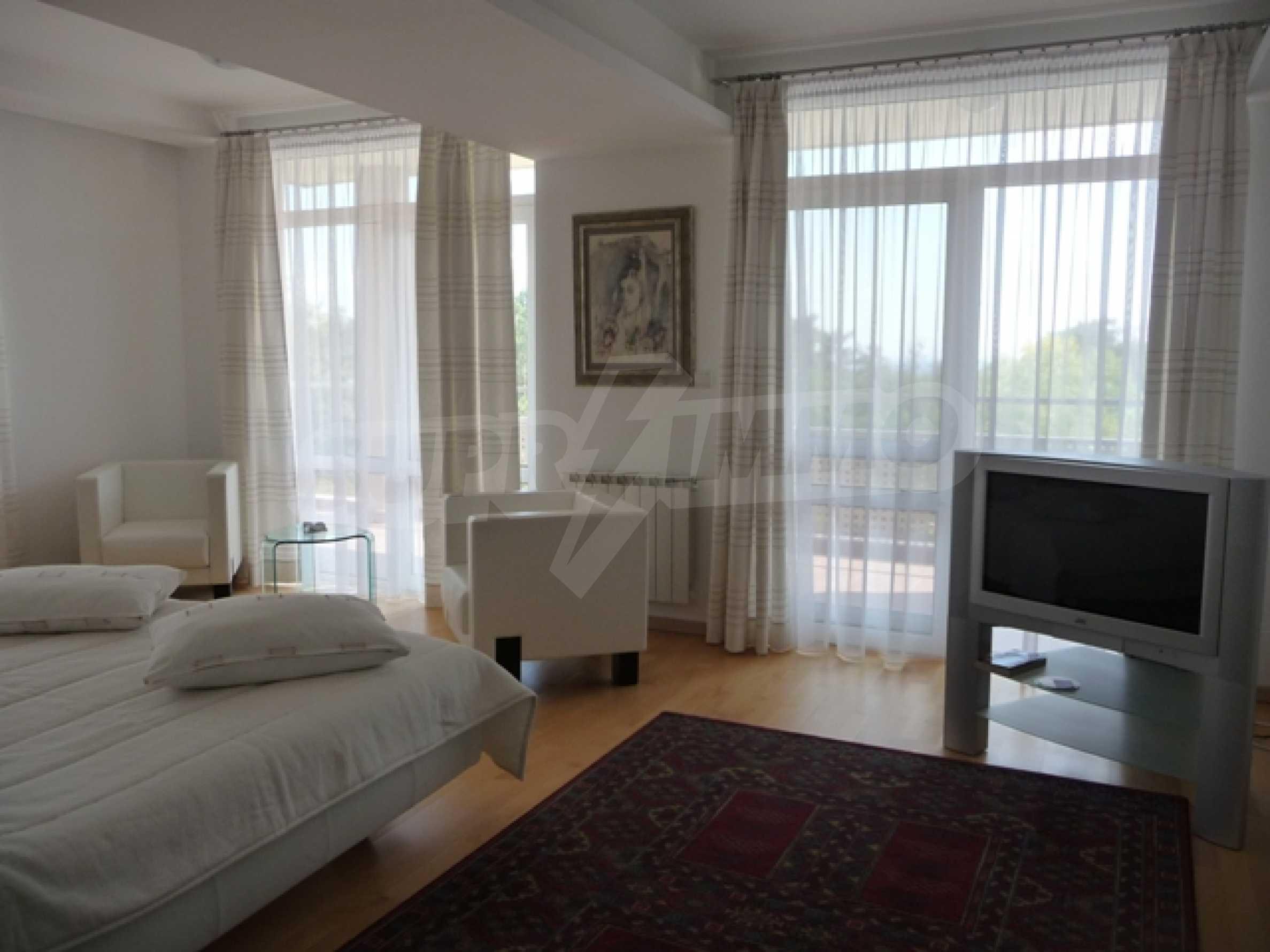 Разкошно имение близо до Варна 46