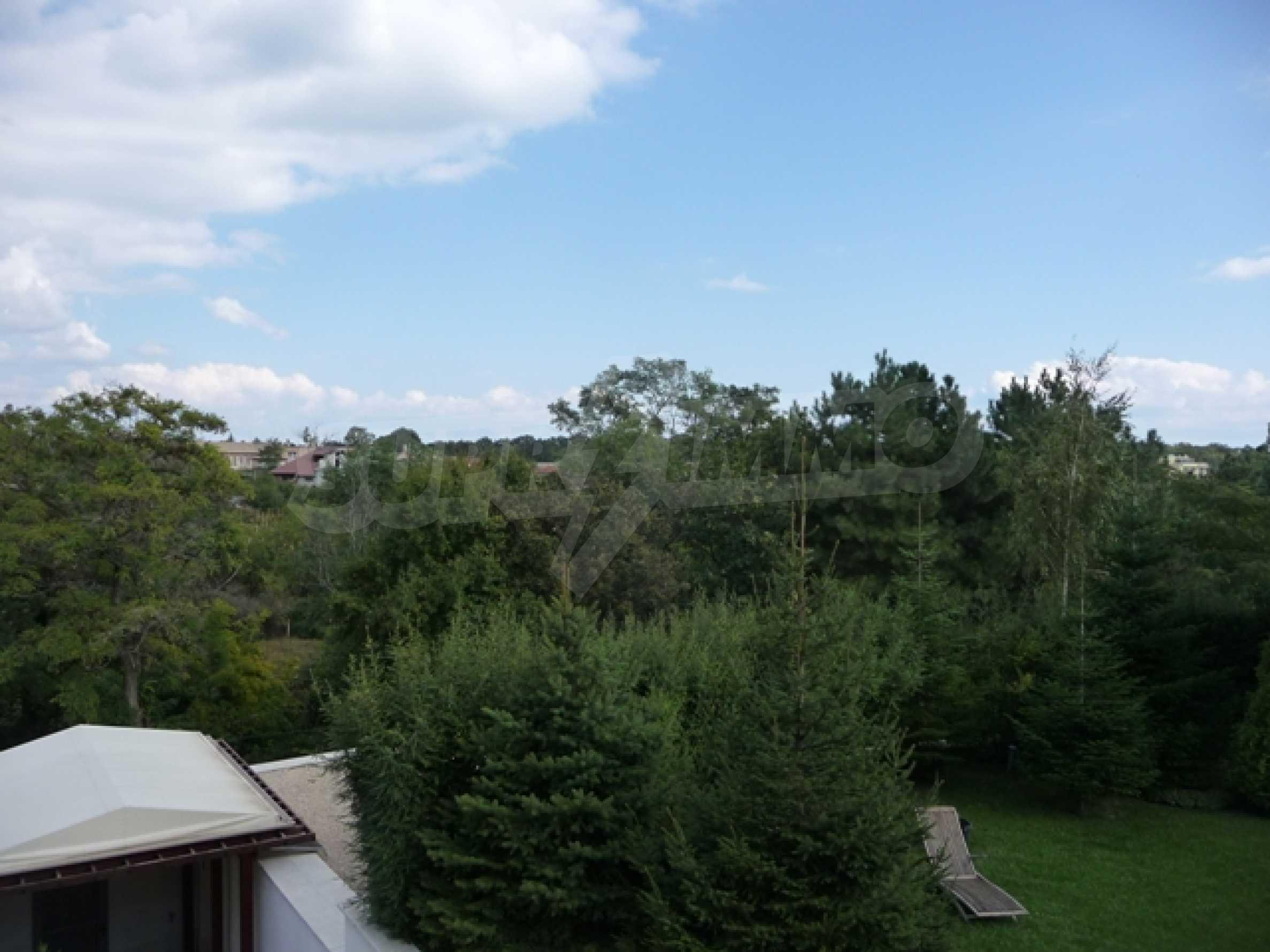 Разкошно имение близо до Варна 52