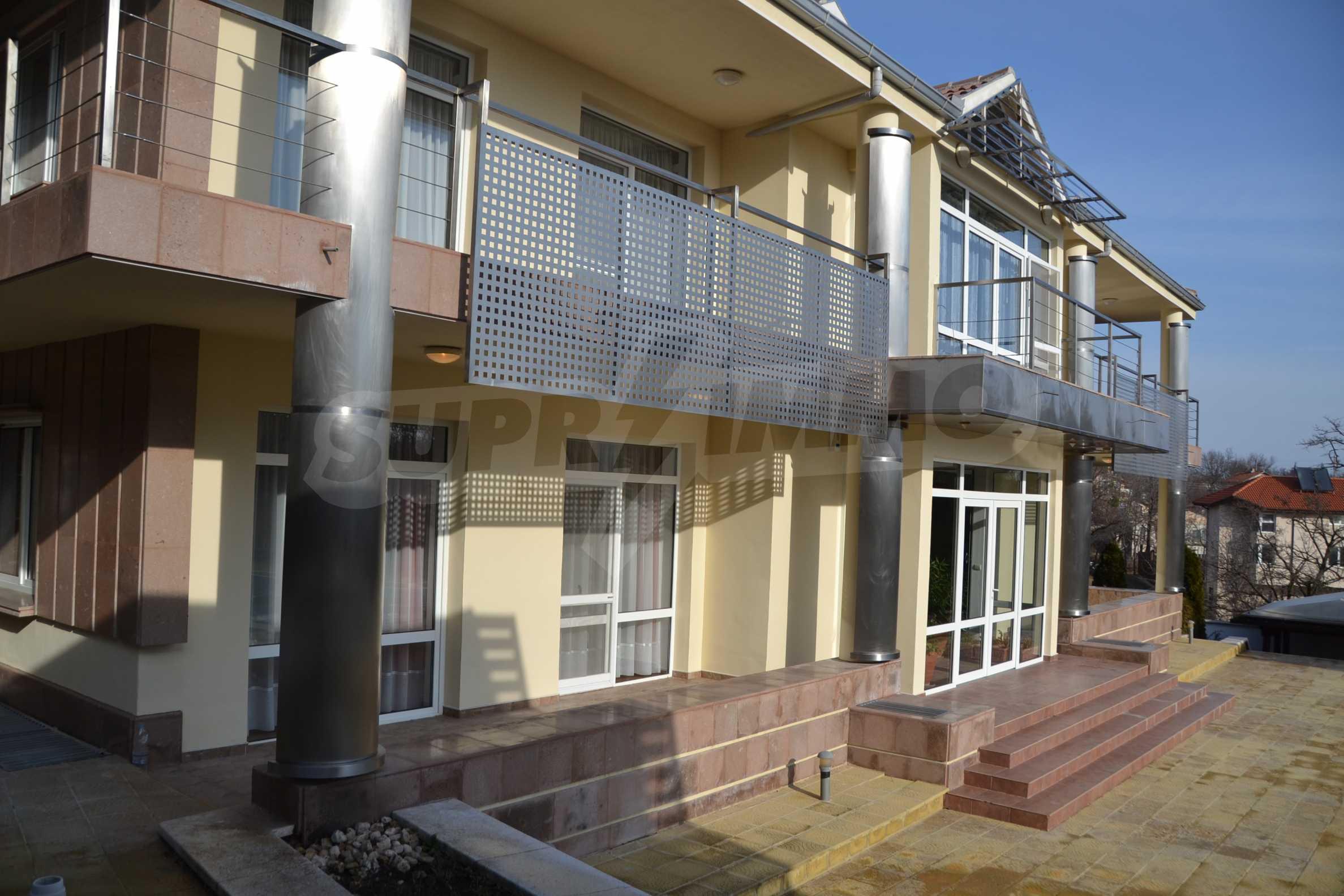 Разкошно имение близо до Варна 6