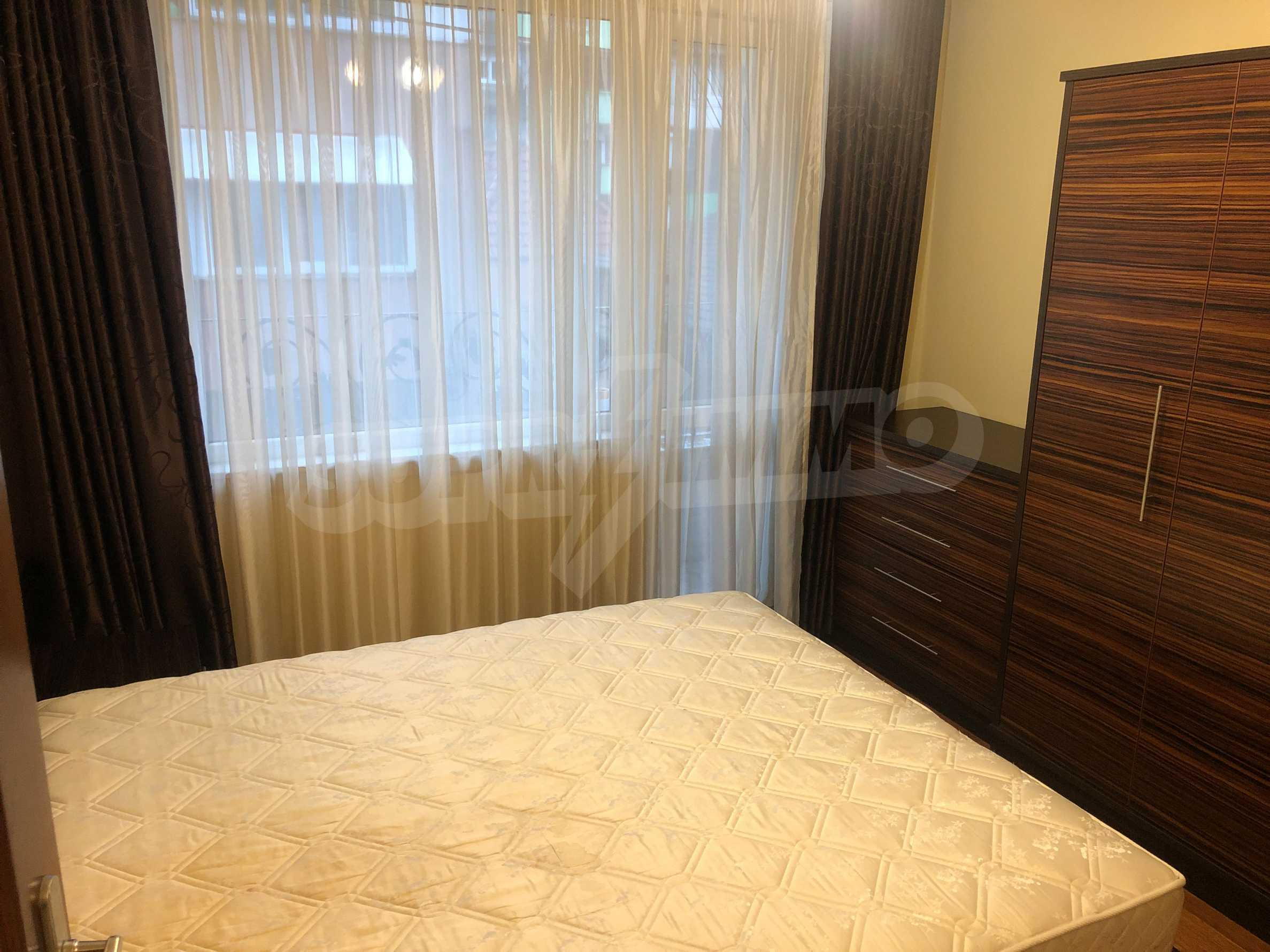 Апартамент Мистик - тристайно жилище под наем до Мак Драйв 13
