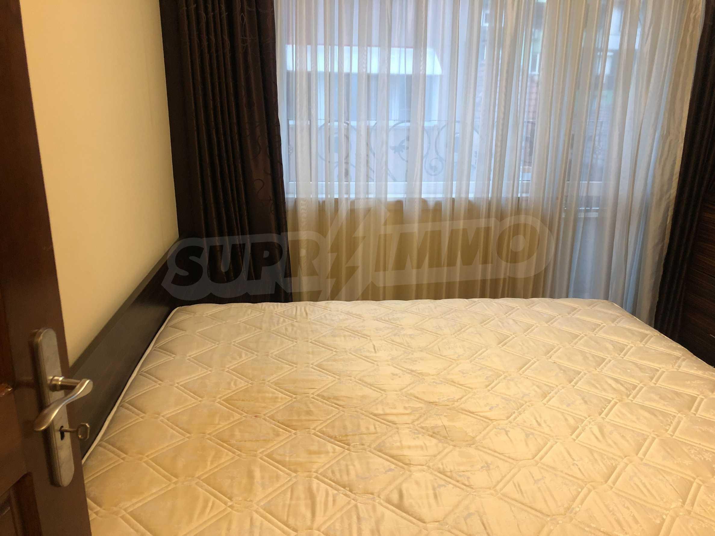 Апартамент Мистик - тристайно жилище под наем до Мак Драйв 14