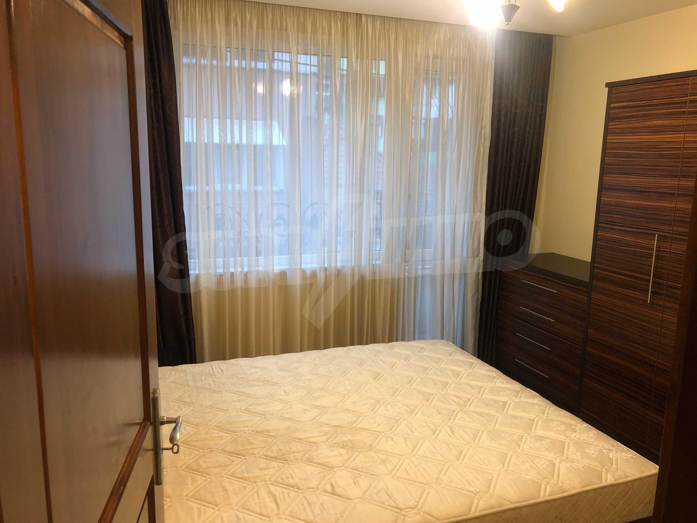 Апартамент Мистик - тристайно жилище под наем до Мак Драйв 16