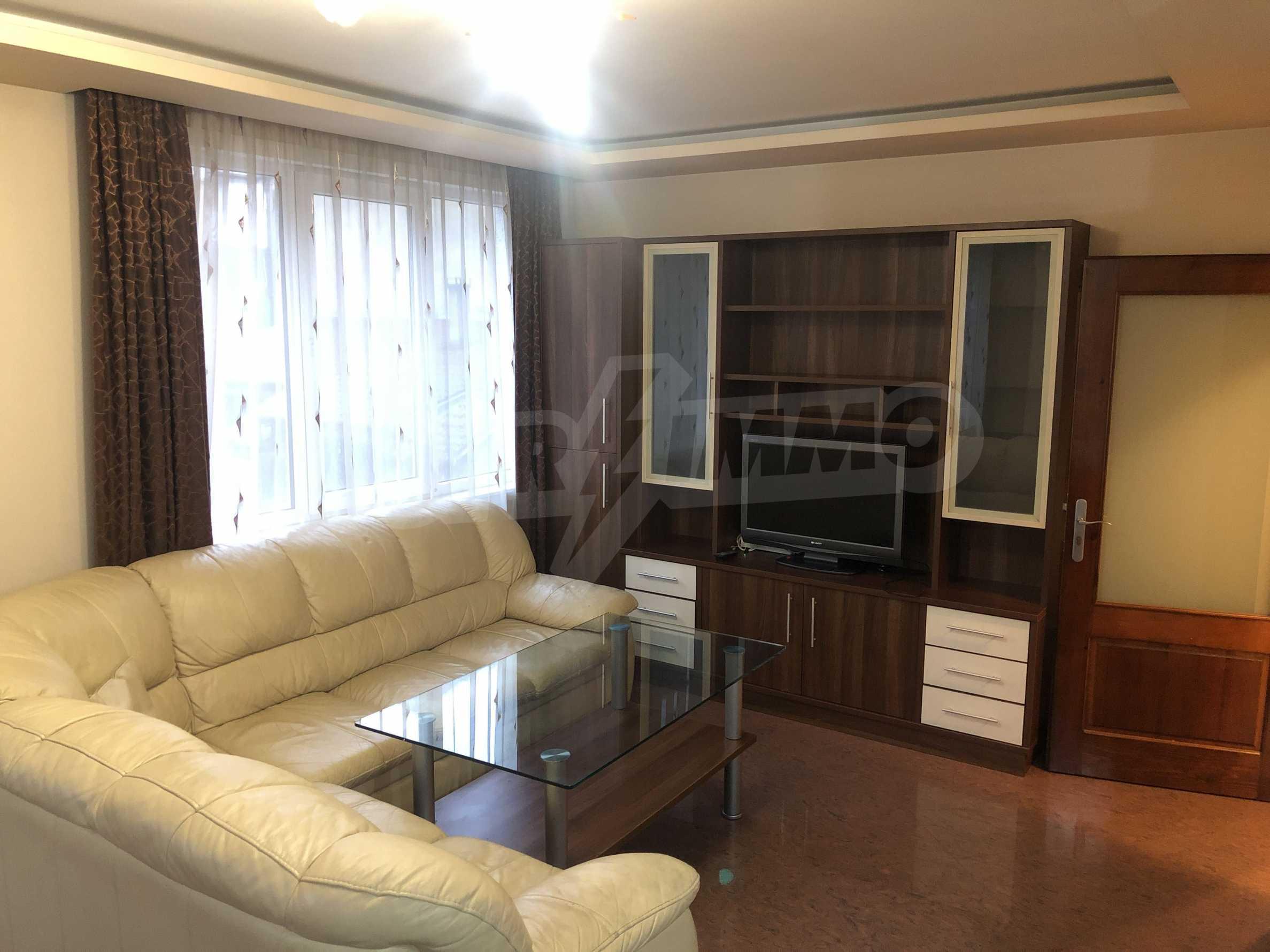Апартамент Мистик - тристайно жилище под наем до Мак Драйв 3