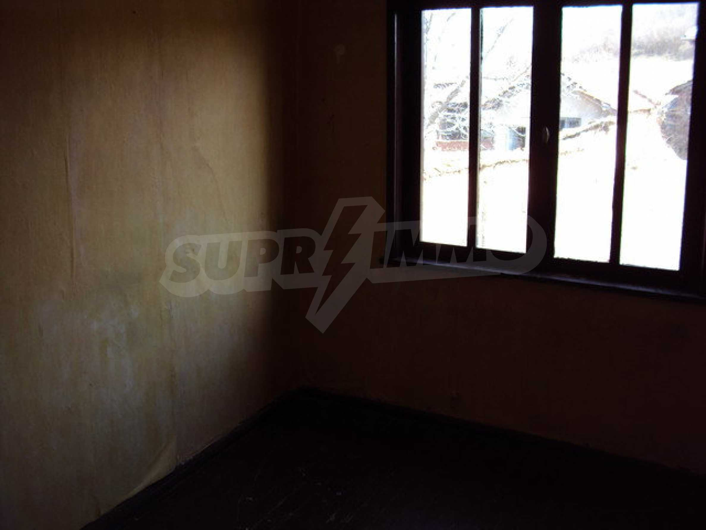 Bungalow for sale in the village of Butovo 15
