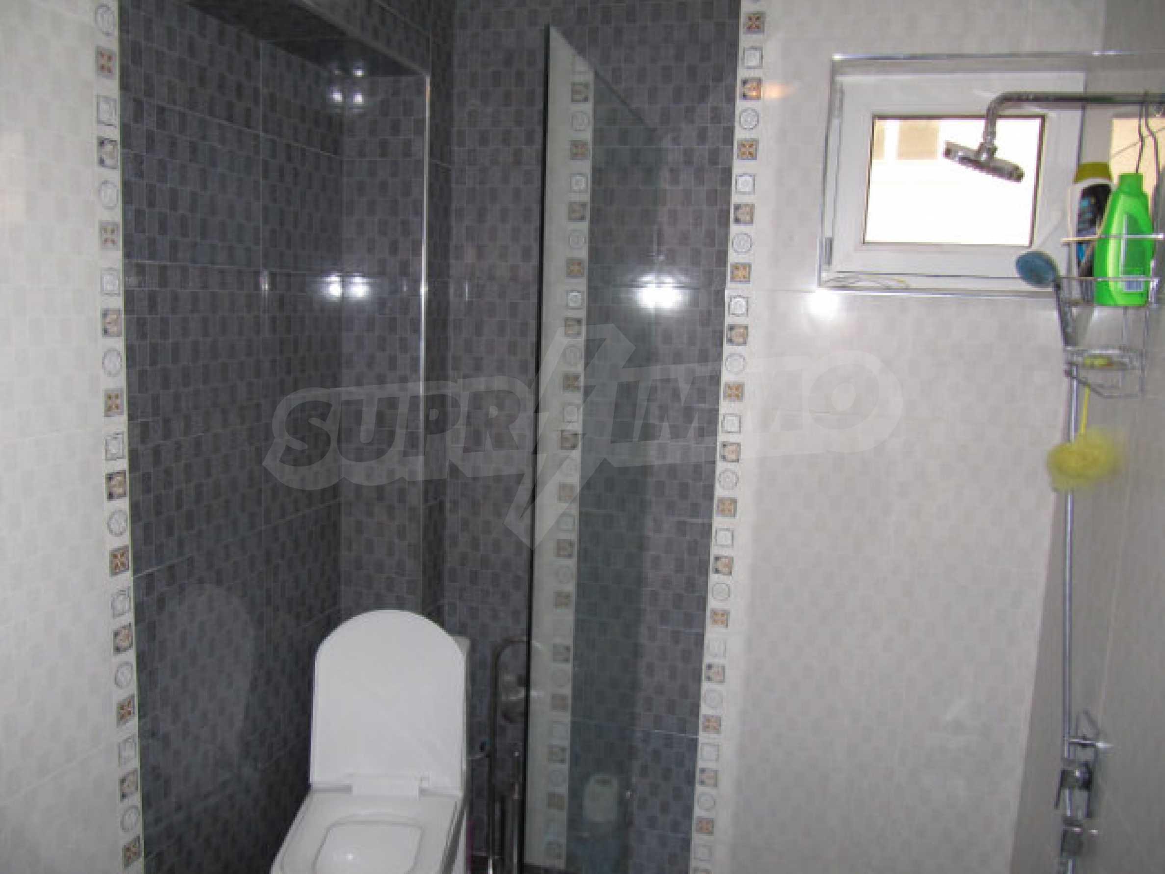 Luxus neues Haus 5 km von Plovdiv entfernt 16