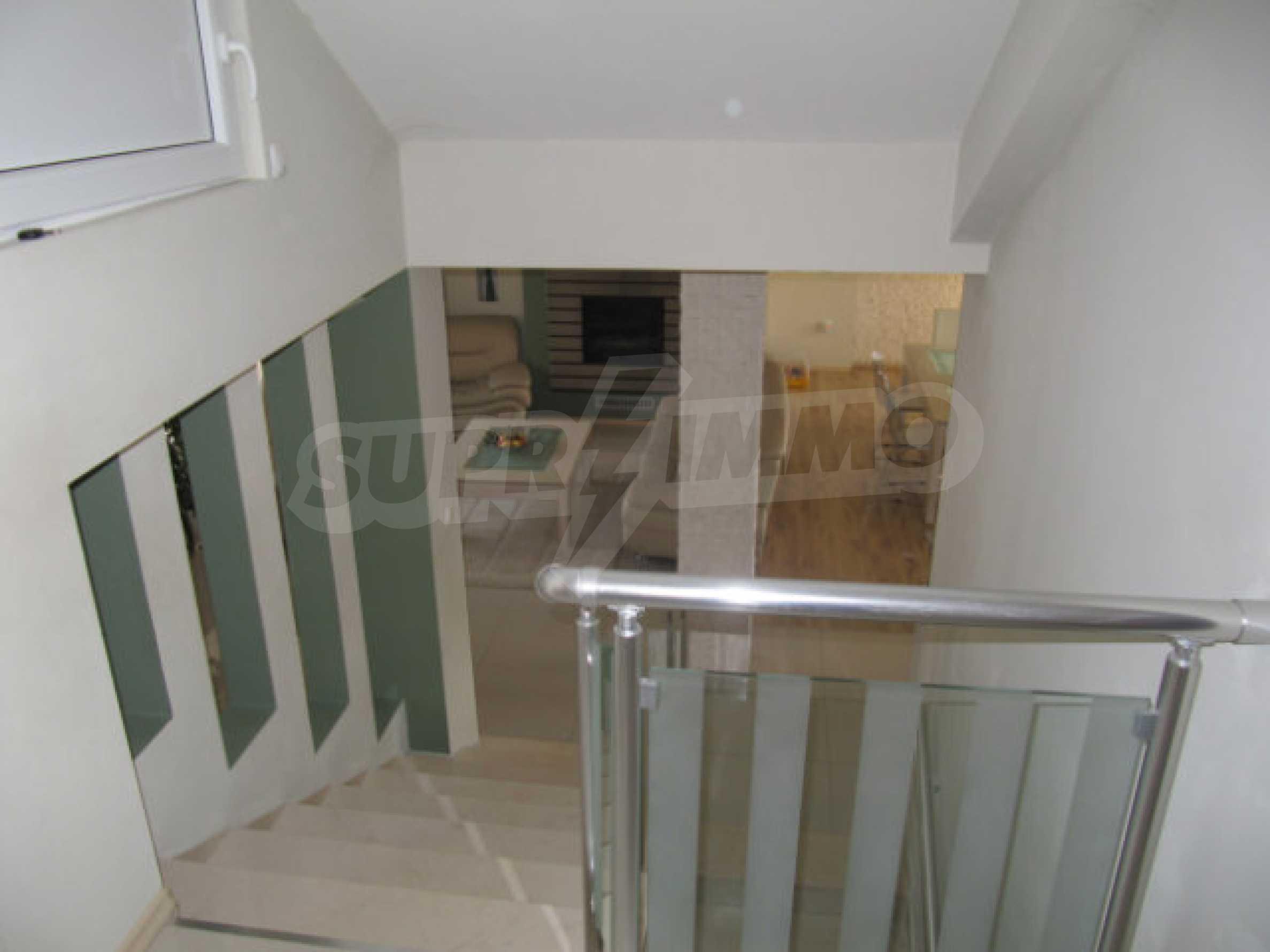 Luxus neues Haus 5 km von Plovdiv entfernt 19