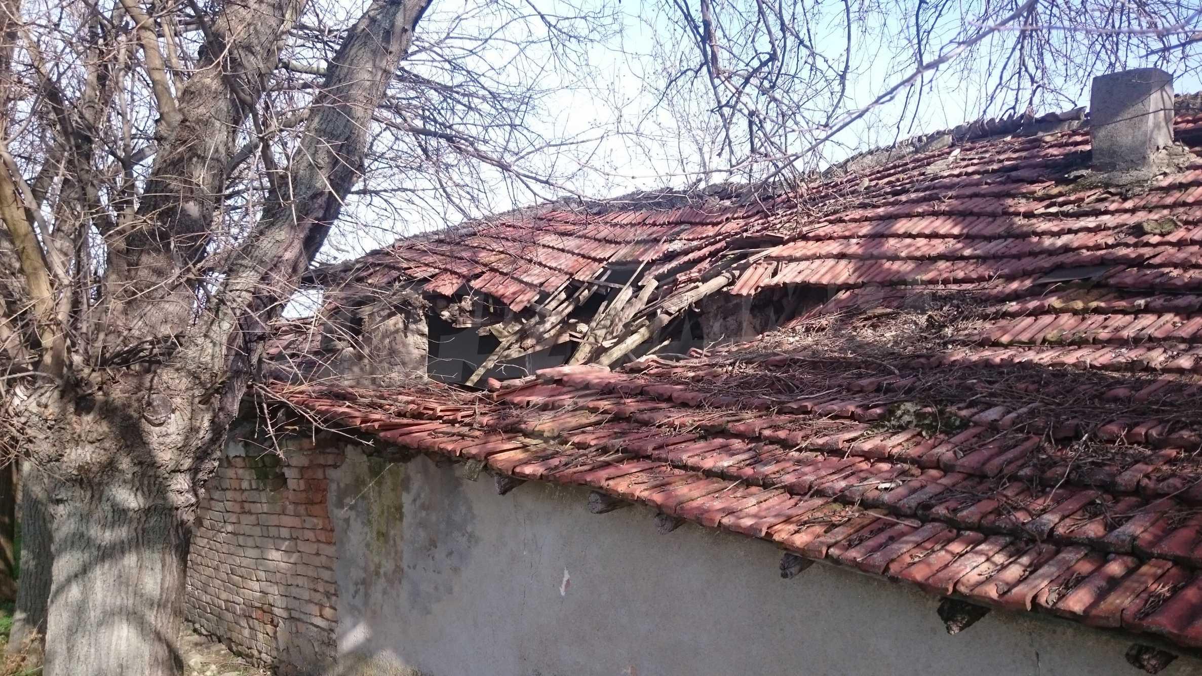 Großes Haus in der Nähe von Veliko Tarnovo 52