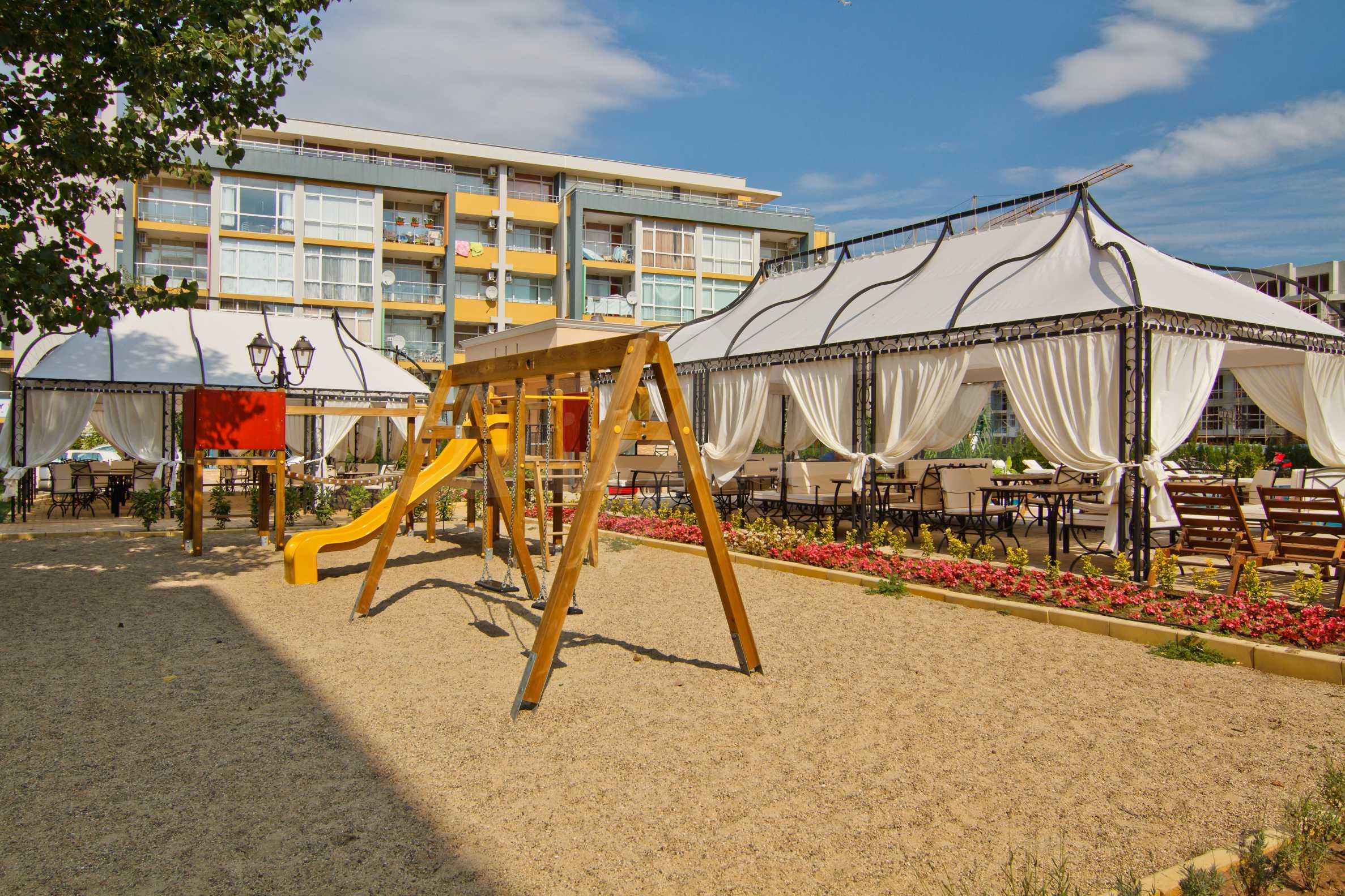 Sunny View, Sunny Beach, Bulgaria 35