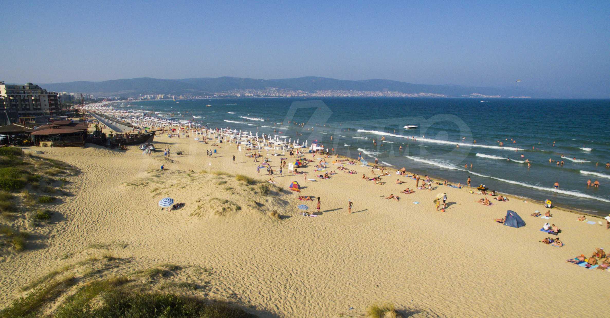 Sunny View, Sunny Beach, Bulgaria 37