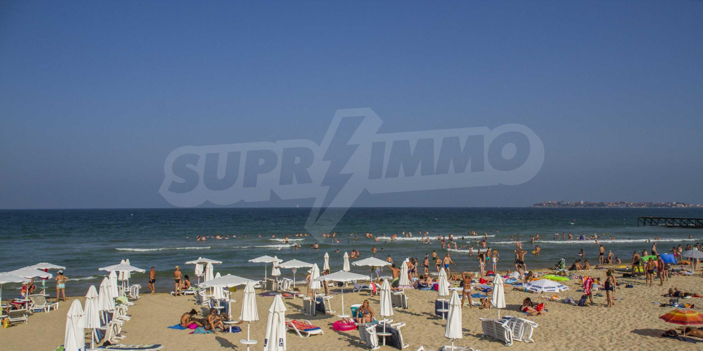 Sunny View, Sunny Beach, Bulgaria 39