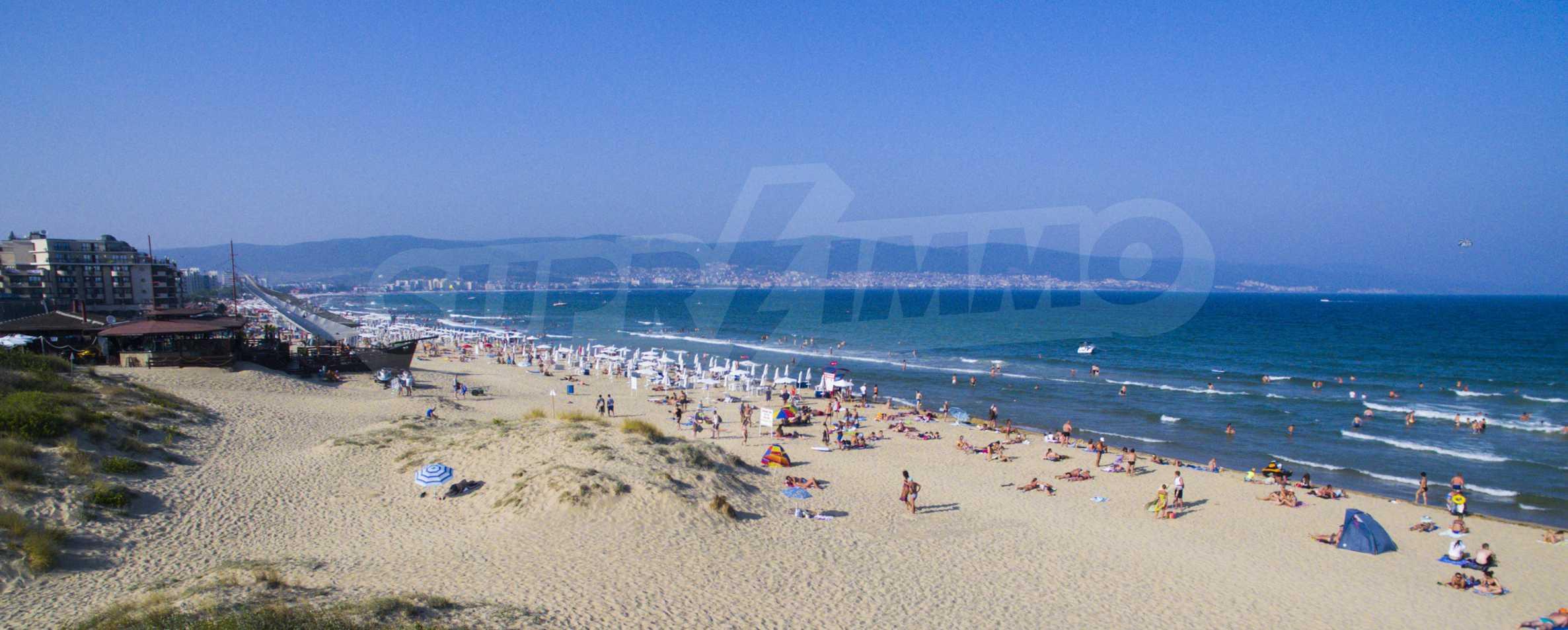 Sunny View, Sunny Beach, Bulgaria 40