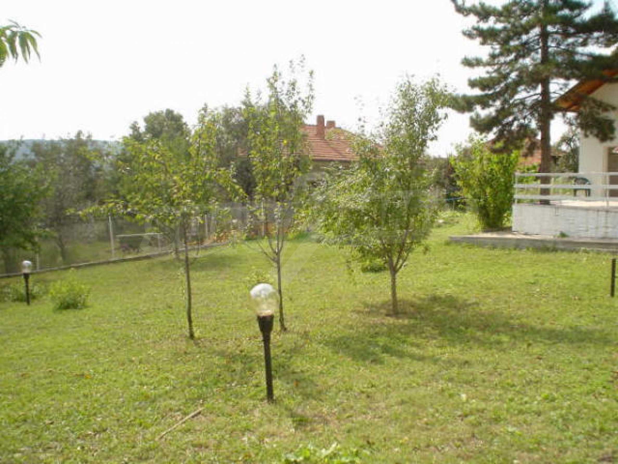 Дом вблизи г. Видин 20