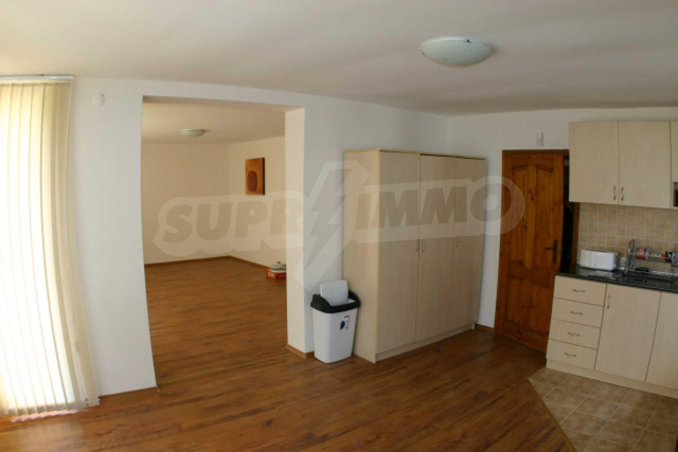 Haus zum Verkauf im Skigebiet Bansko 12