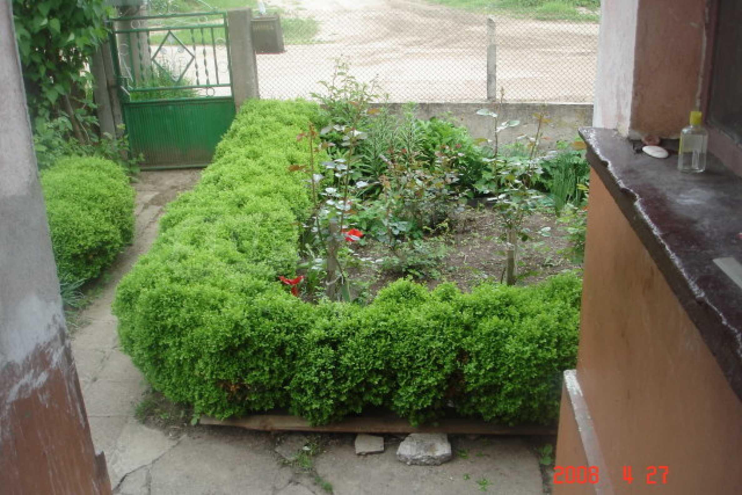 Къща в голямо село на 10 км от гр. Белоградчик 14
