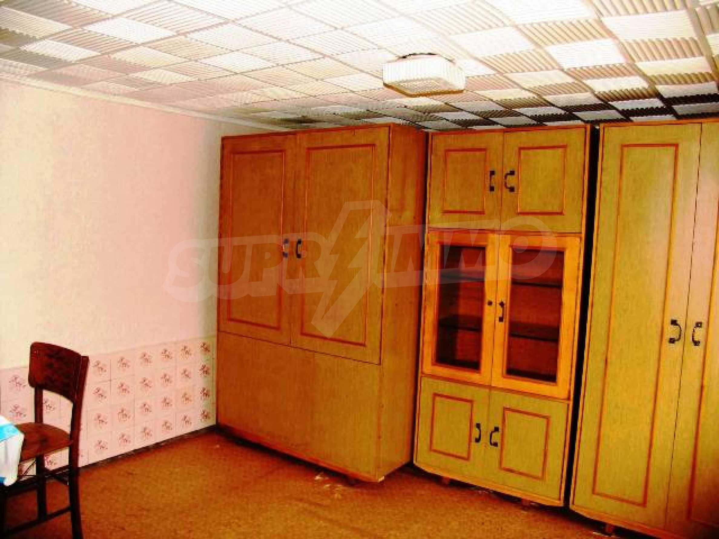 A nice and cosy house near Varna!  21