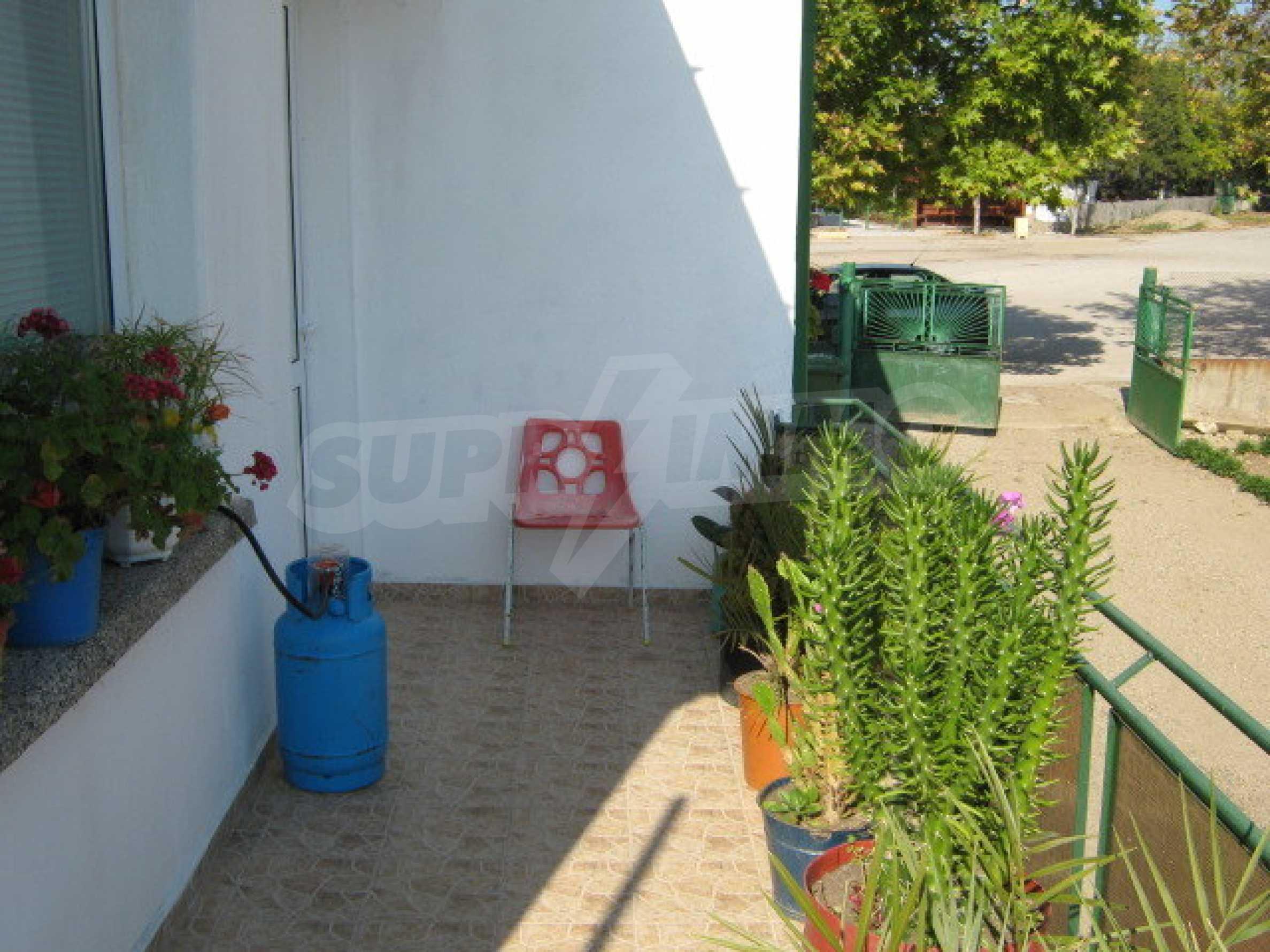 Очарователна ваканционна къща в близост до Видин 3