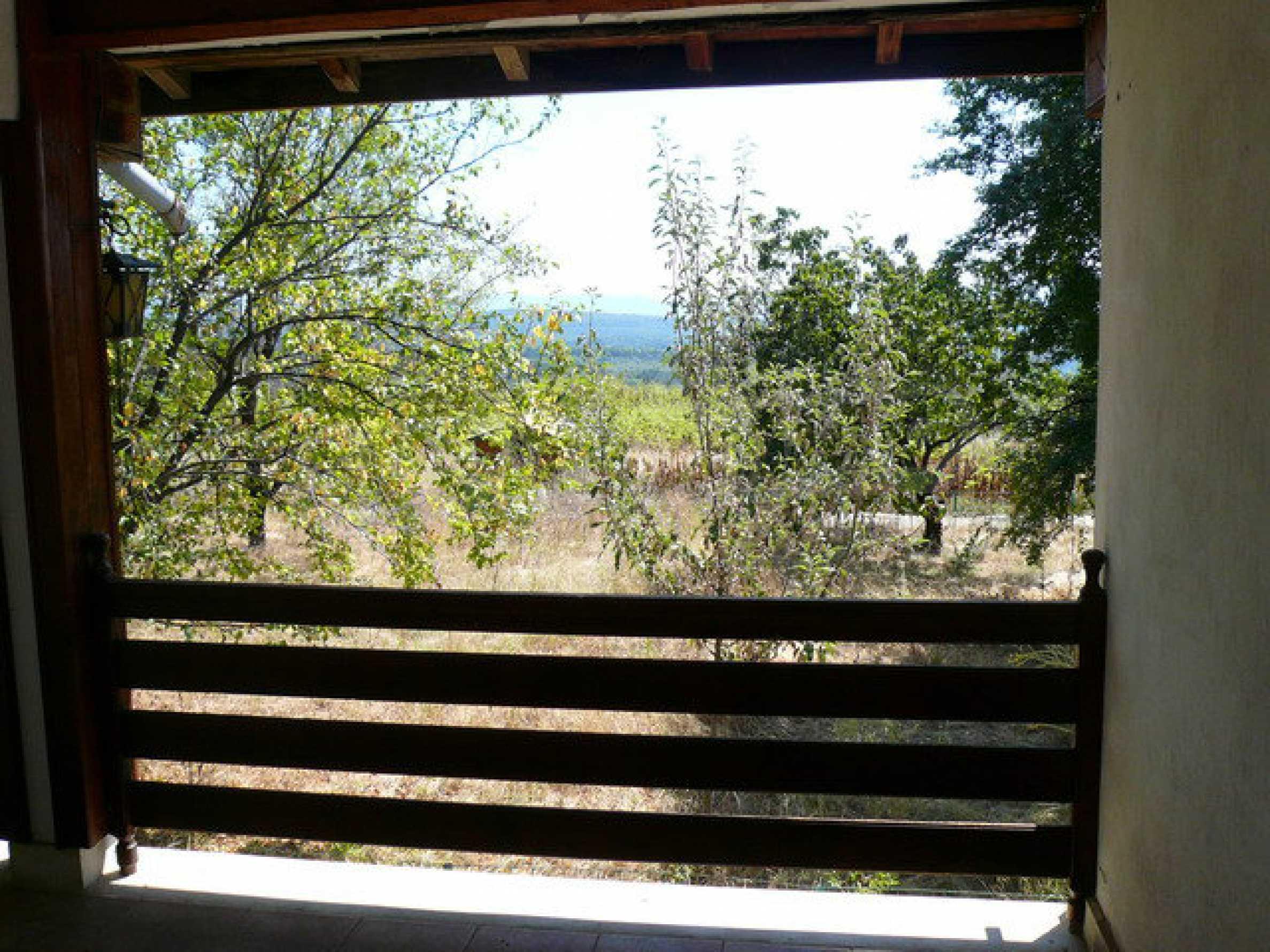 Renoviertes Haus nur 3 km von Veliko Tarnovo entfernt 36