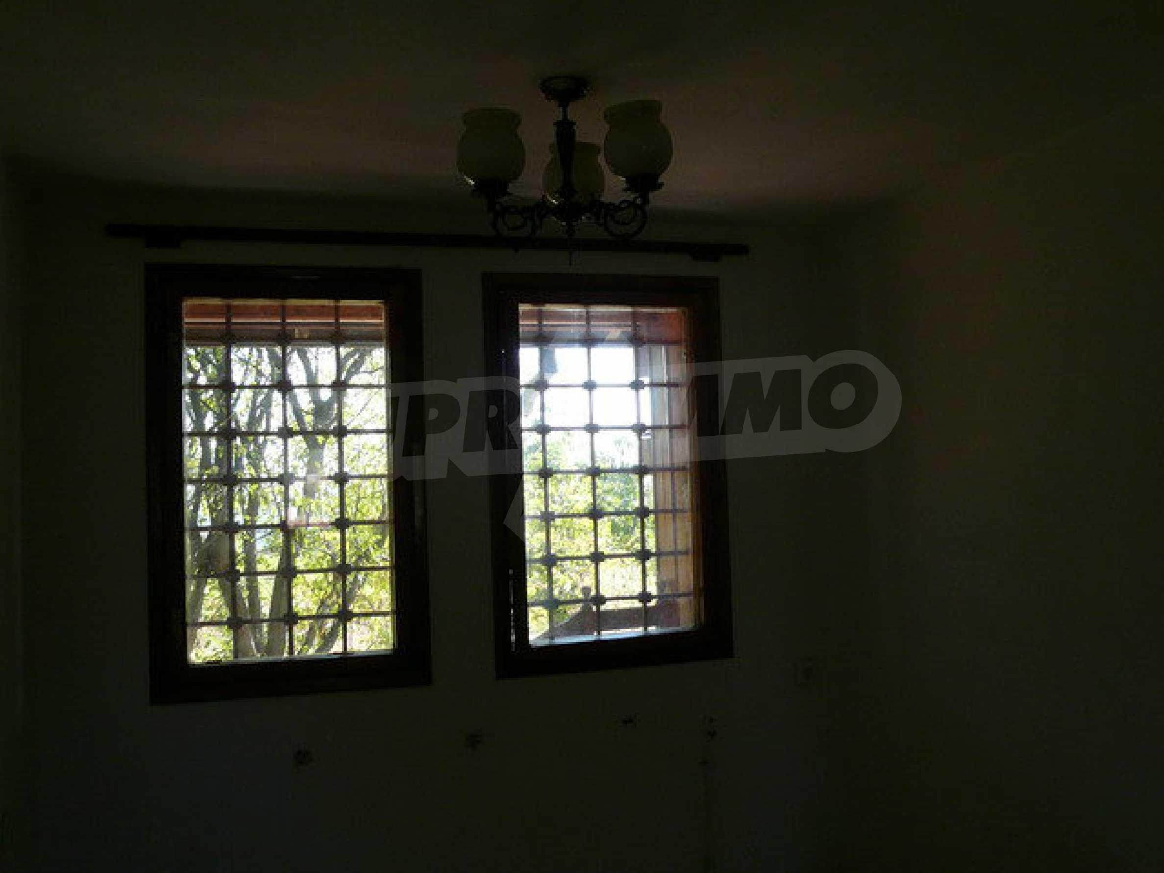 Renoviertes Haus nur 3 km von Veliko Tarnovo entfernt 38